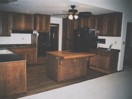 dark oak cabinets before.jpg