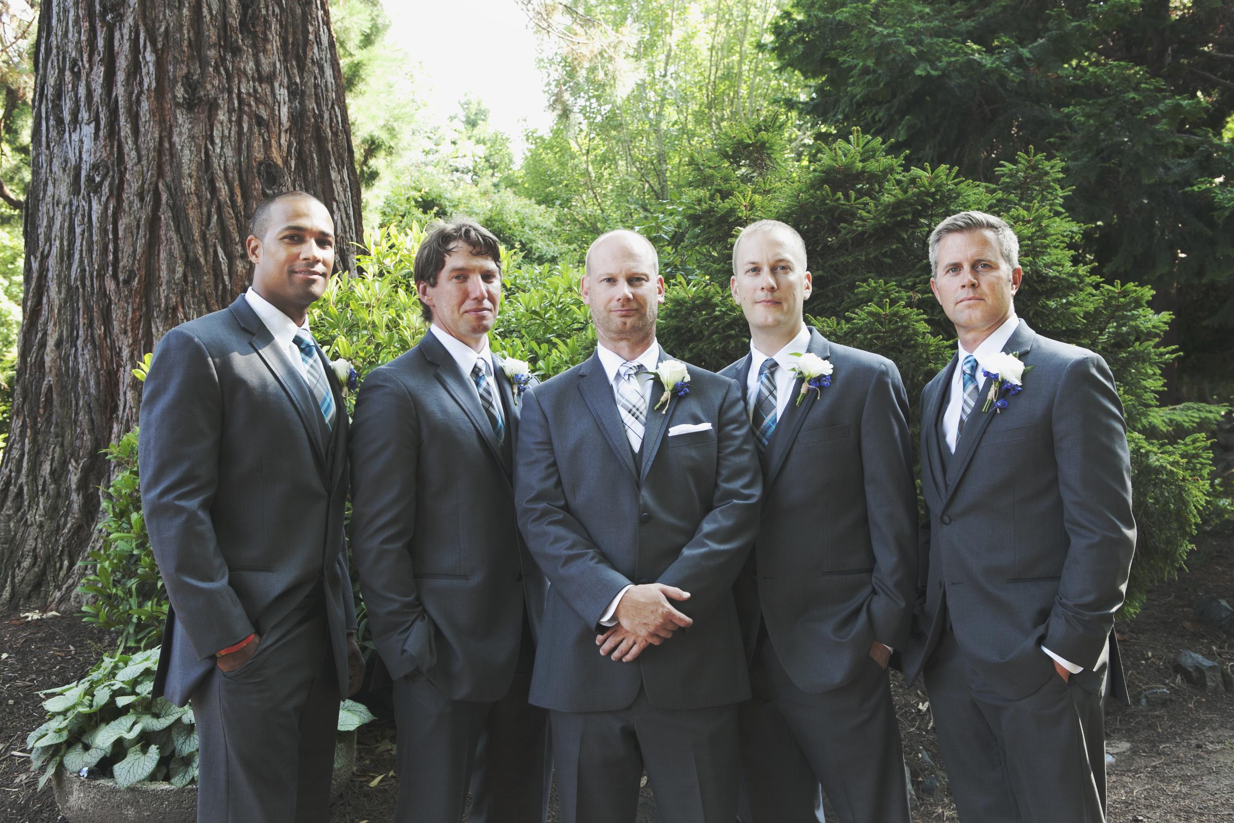 wedding13IMG_8859.jpg