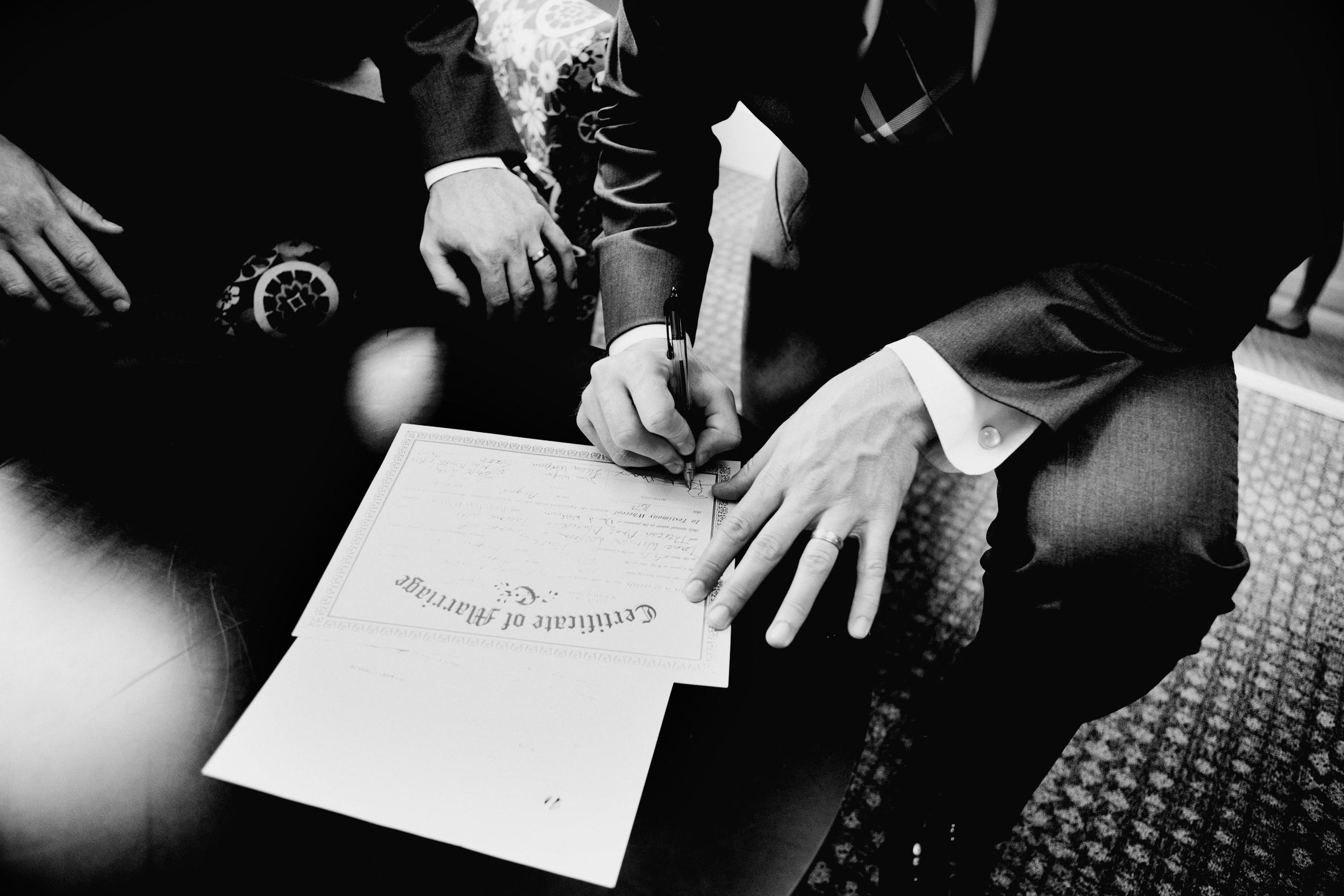 wedding18IMG_9191.jpg