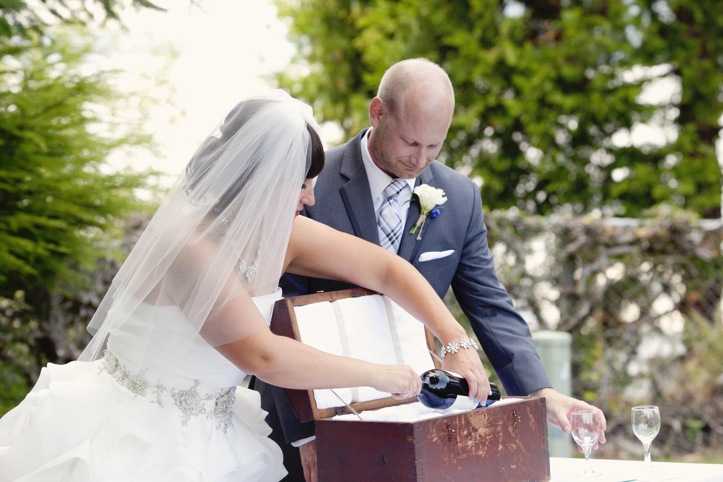 wedding19IMG_9070.jpg
