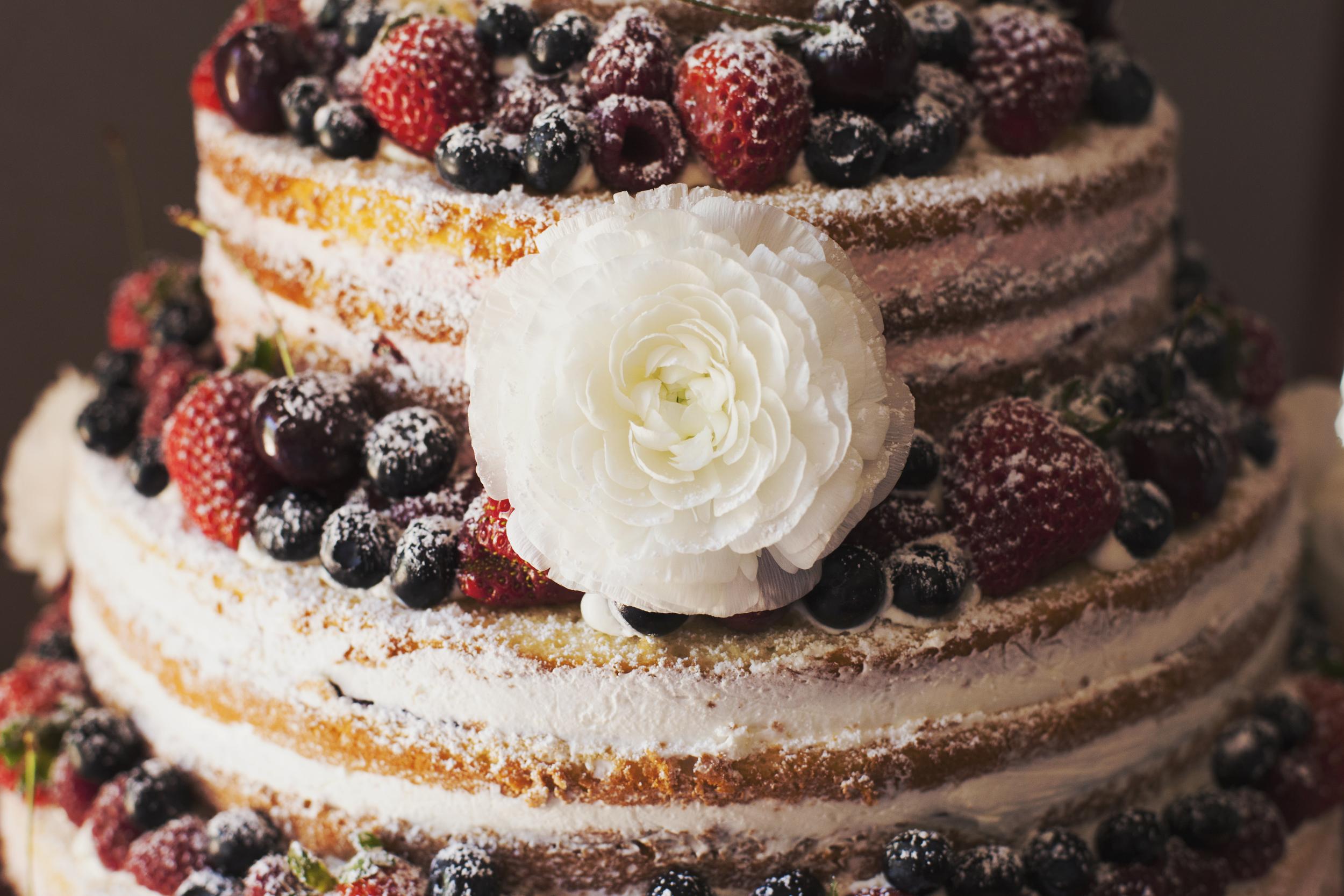 CakeCUIMG_8038.jpg