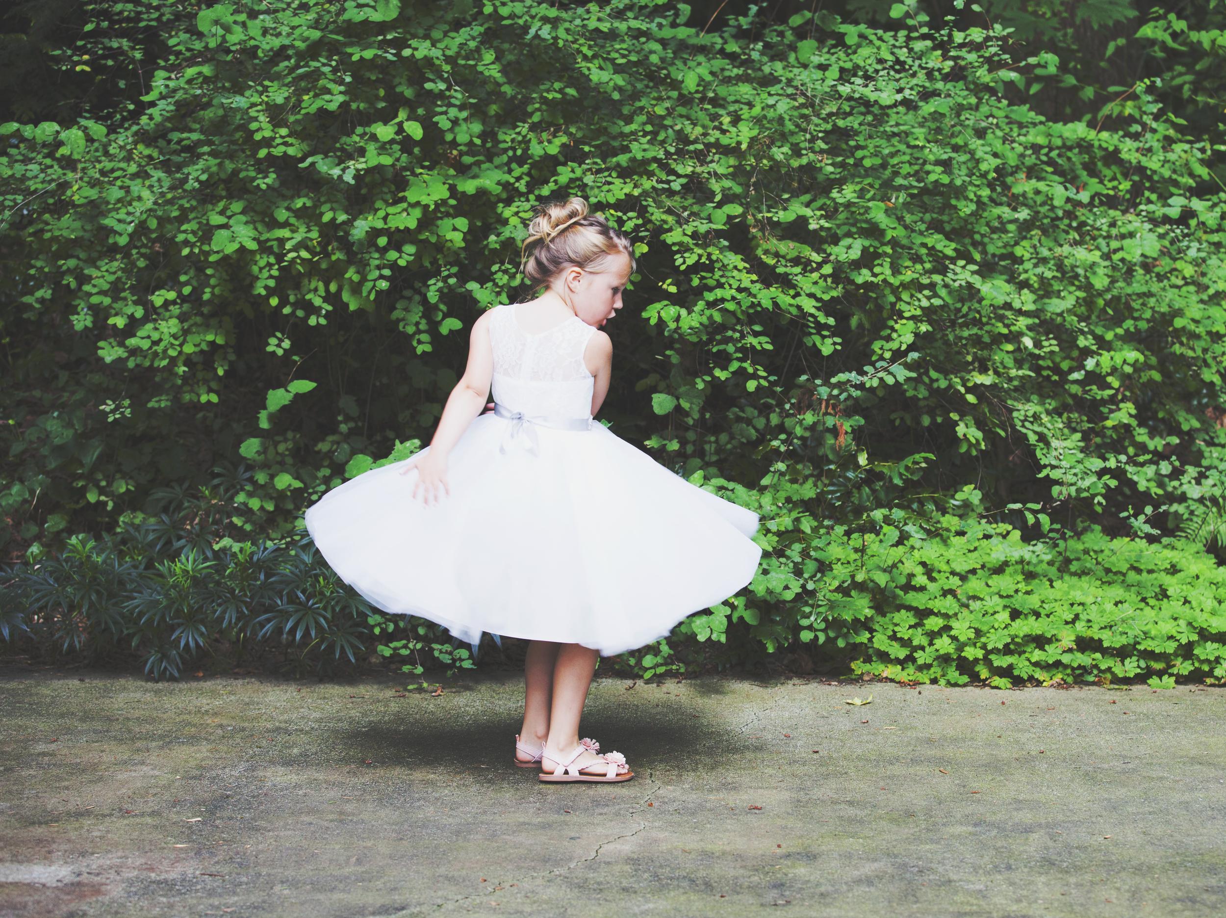 DancingIMG_3830.jpg