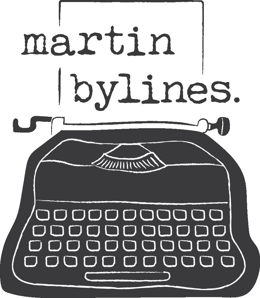 martinbylines_logo.png