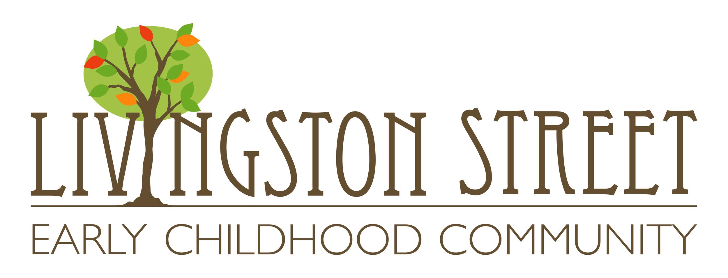Livingston_st_logo.png