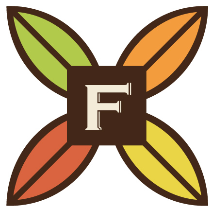 Fruition logo.jpg