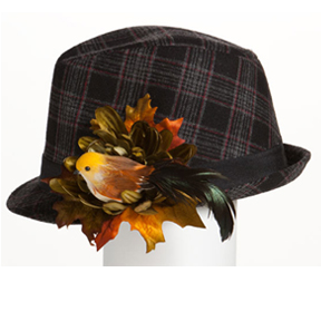 grey red plaid fed with leaves and bird BL copy (2) (1).jpg