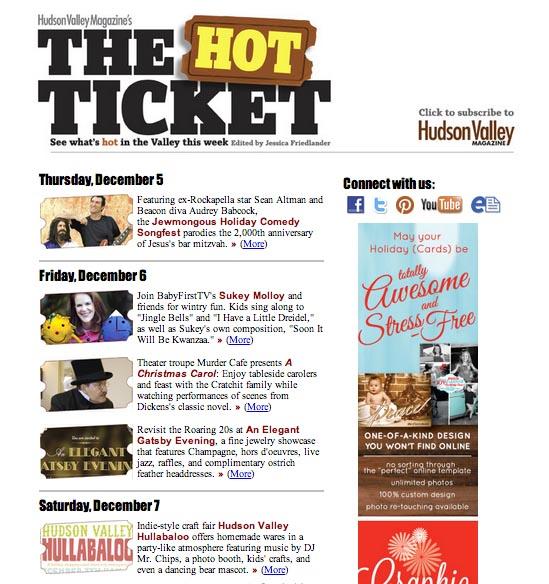 hot_ticket.jpg