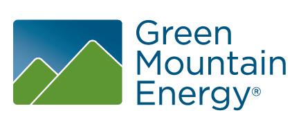 Green Mountain Energy.jpg