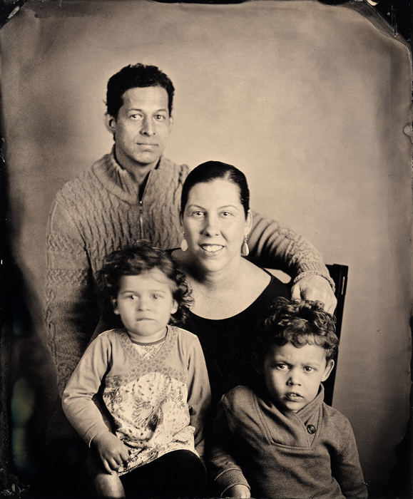 Plate-01-Family.jpg