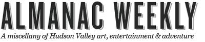 web-almanac-logo.jpg