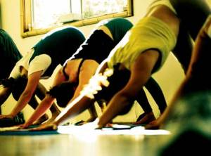 ccf_yogaforweightloss1.jpg