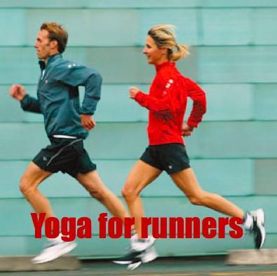 yogaforrunners.png