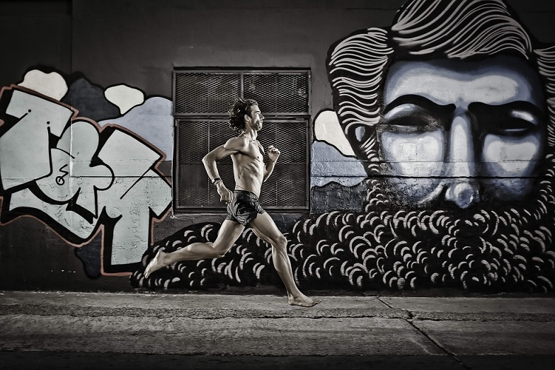 Rich-Roll-Yoga-Better-Athlete
