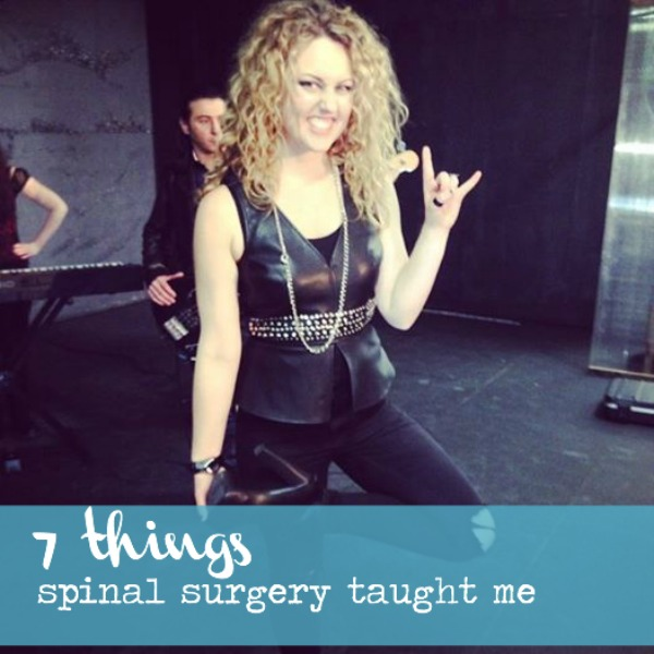 7 things spinal surgery taught me.jpg