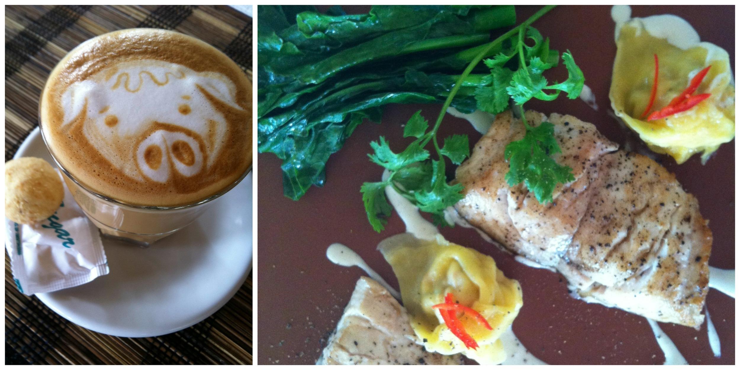 balinese food and coffee.jpg