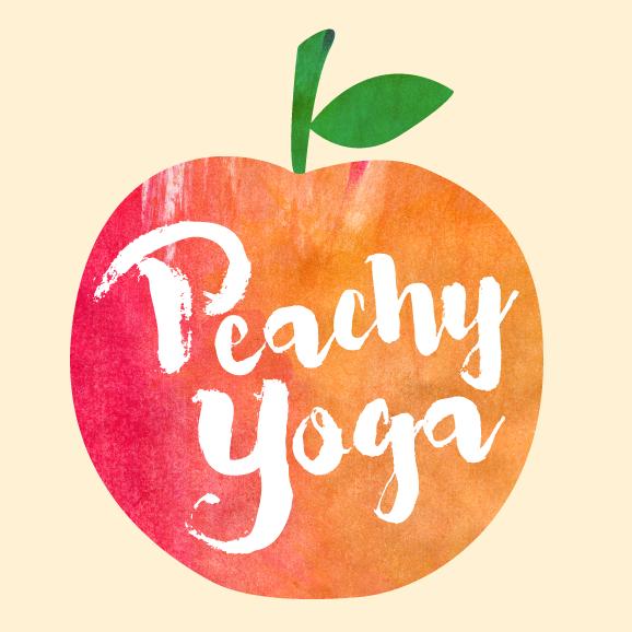 Peachy Yoga Logo-01.png