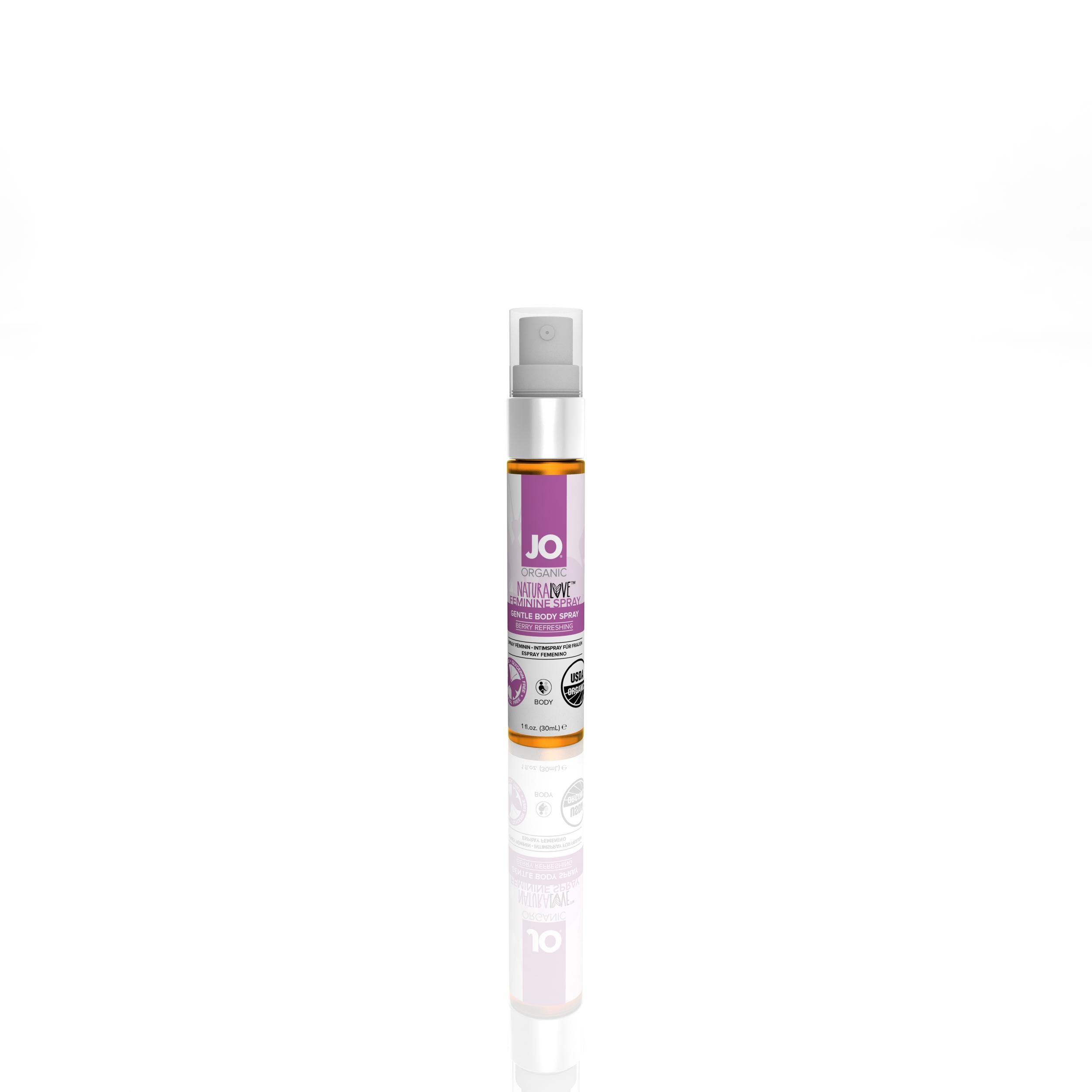 JO USDA Organic 1oz Feminine Spray (straight on) (white)001.jpg