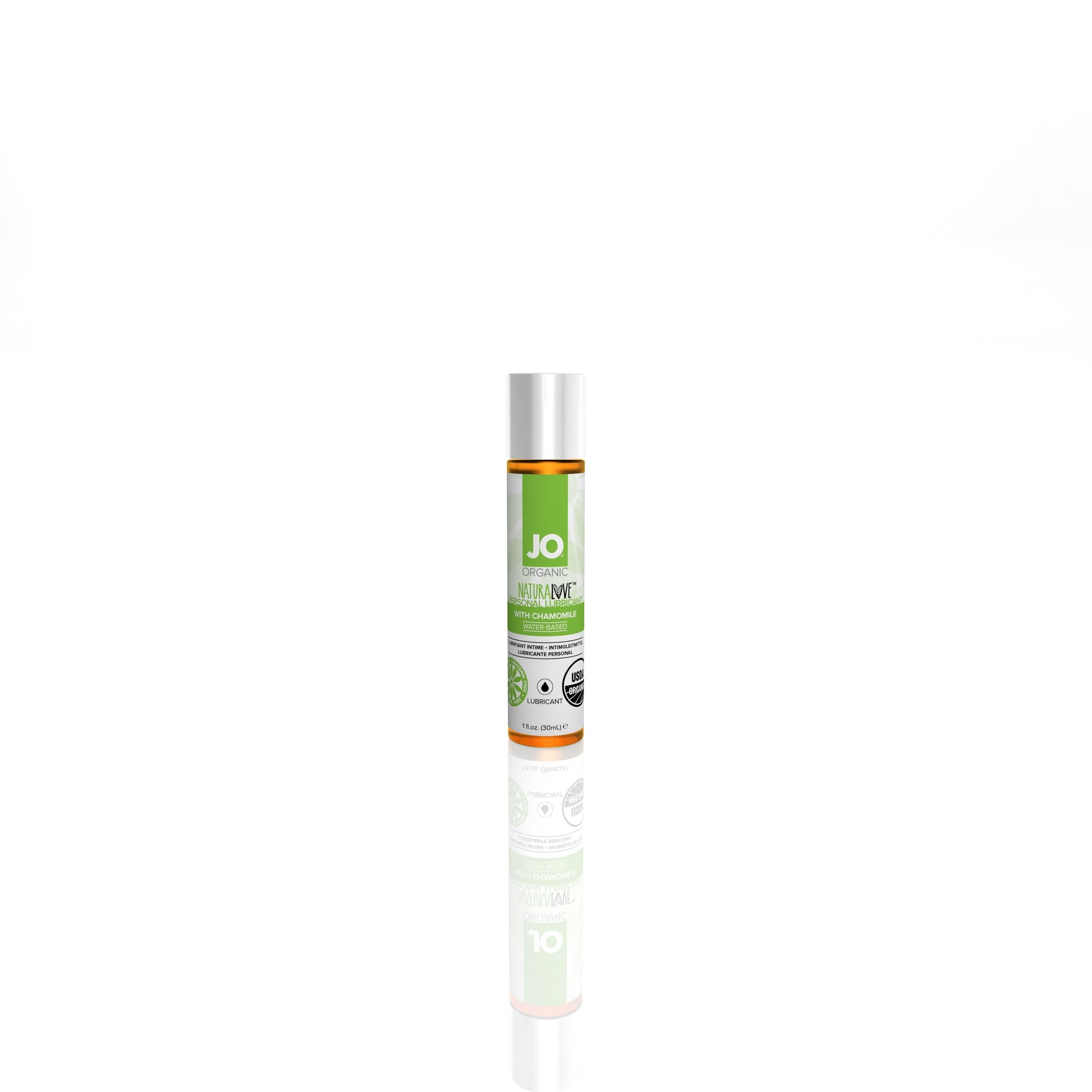 JO USDA Organic 1oz Original Lubricant (straight on) (white)001.jpg