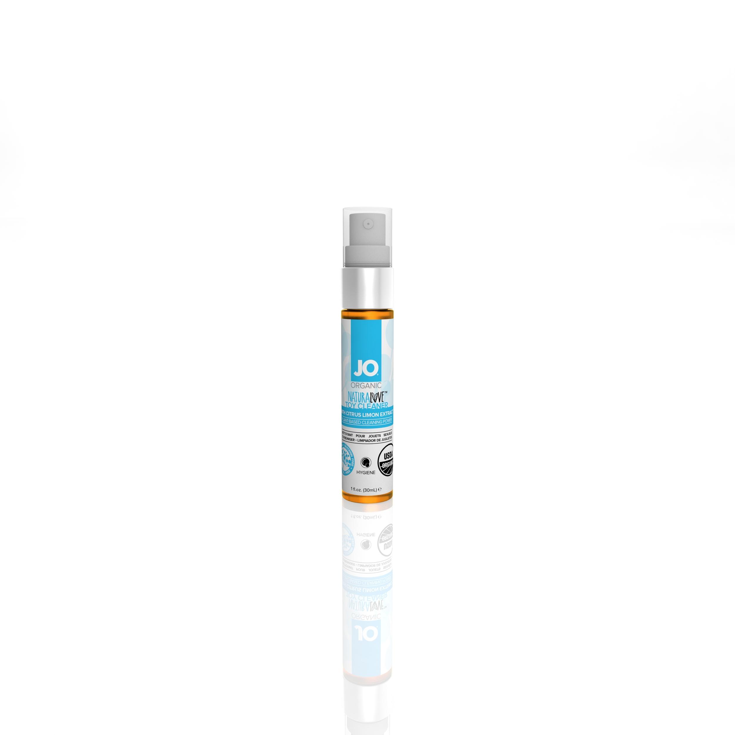JO USDA Organic 1oz Toy Cleaner (straight on) (white)001.jpg