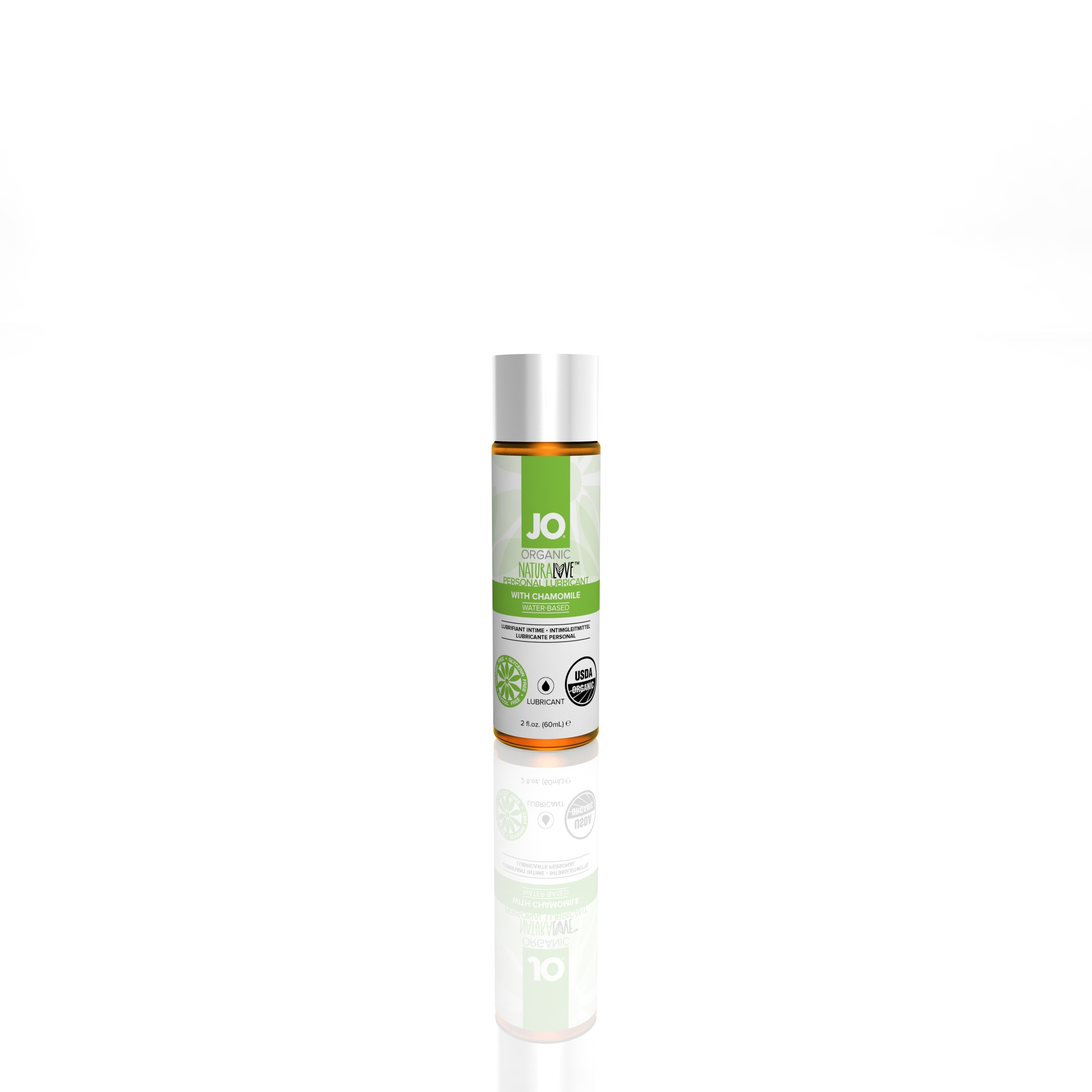 JO USDA Organic 2oz Original Lubricant (straight on) (white)001.jpg