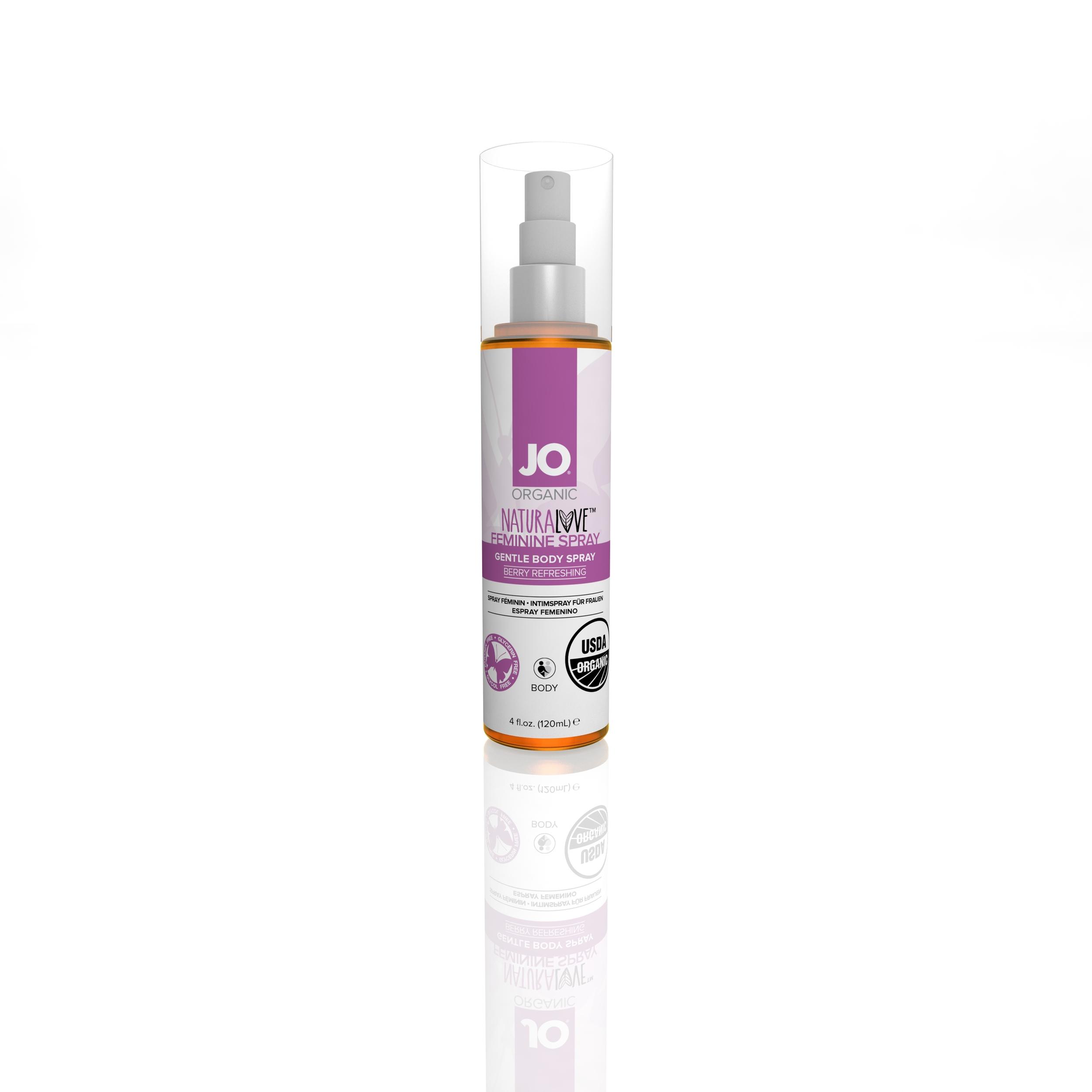 JO USDA Organic 4oz Feminine Spray (straight on) (white)001.jpg