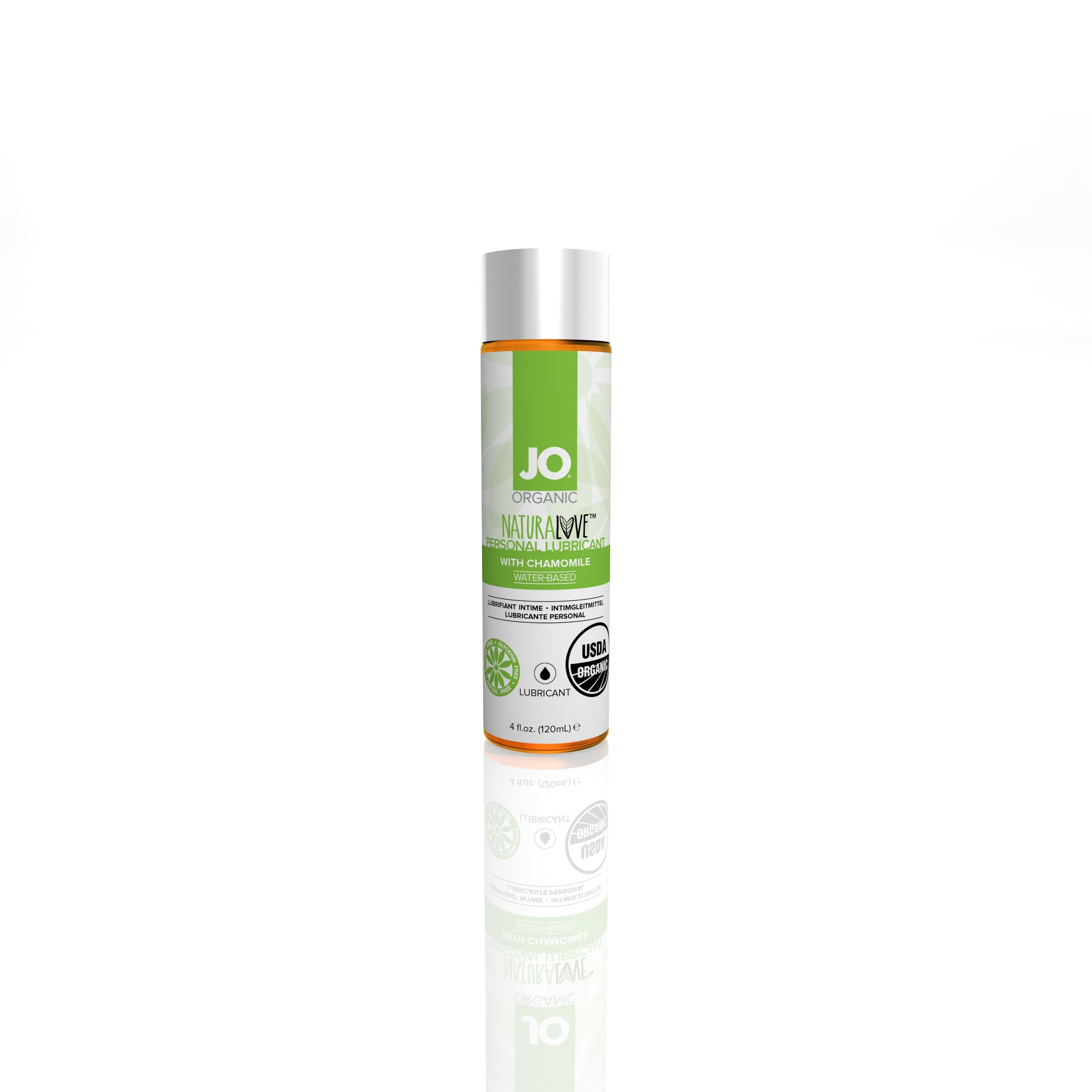 JO USDA Organic 4oz Original Lubricant (straight on) (white)001.jpg