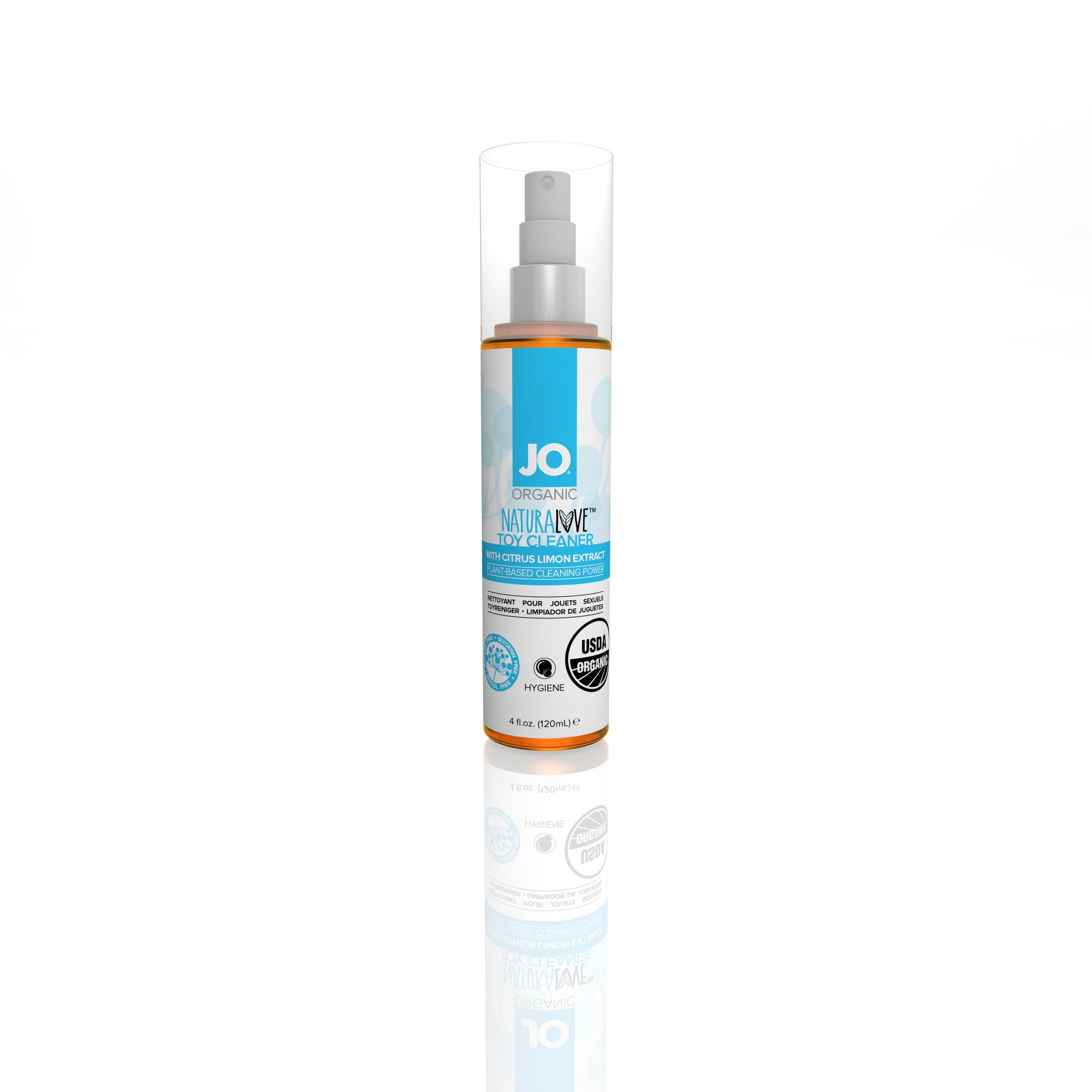 JO USDA Organic 4oz Toy Cleaner (straight on) (white)001.jpg