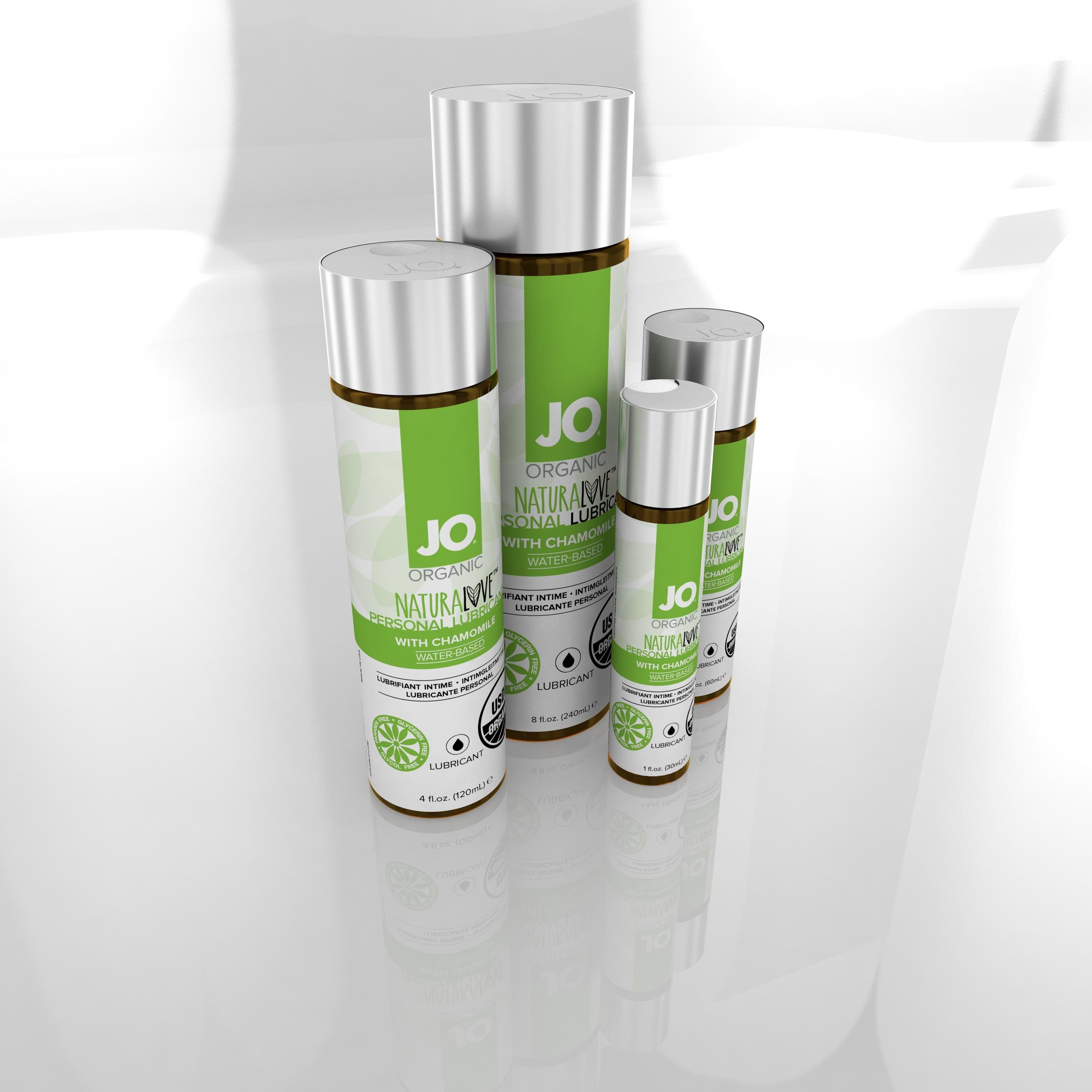 JO USDA Organic Original Lubricant Cluster (straight on) (glossy)001.jpg