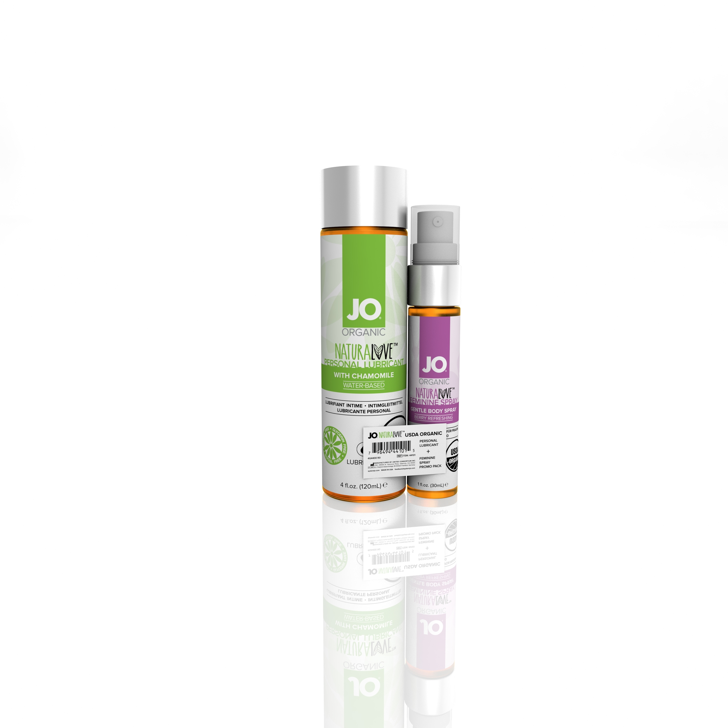 JO USDA Organic Promo Pack (straight on) (white)001.jpg