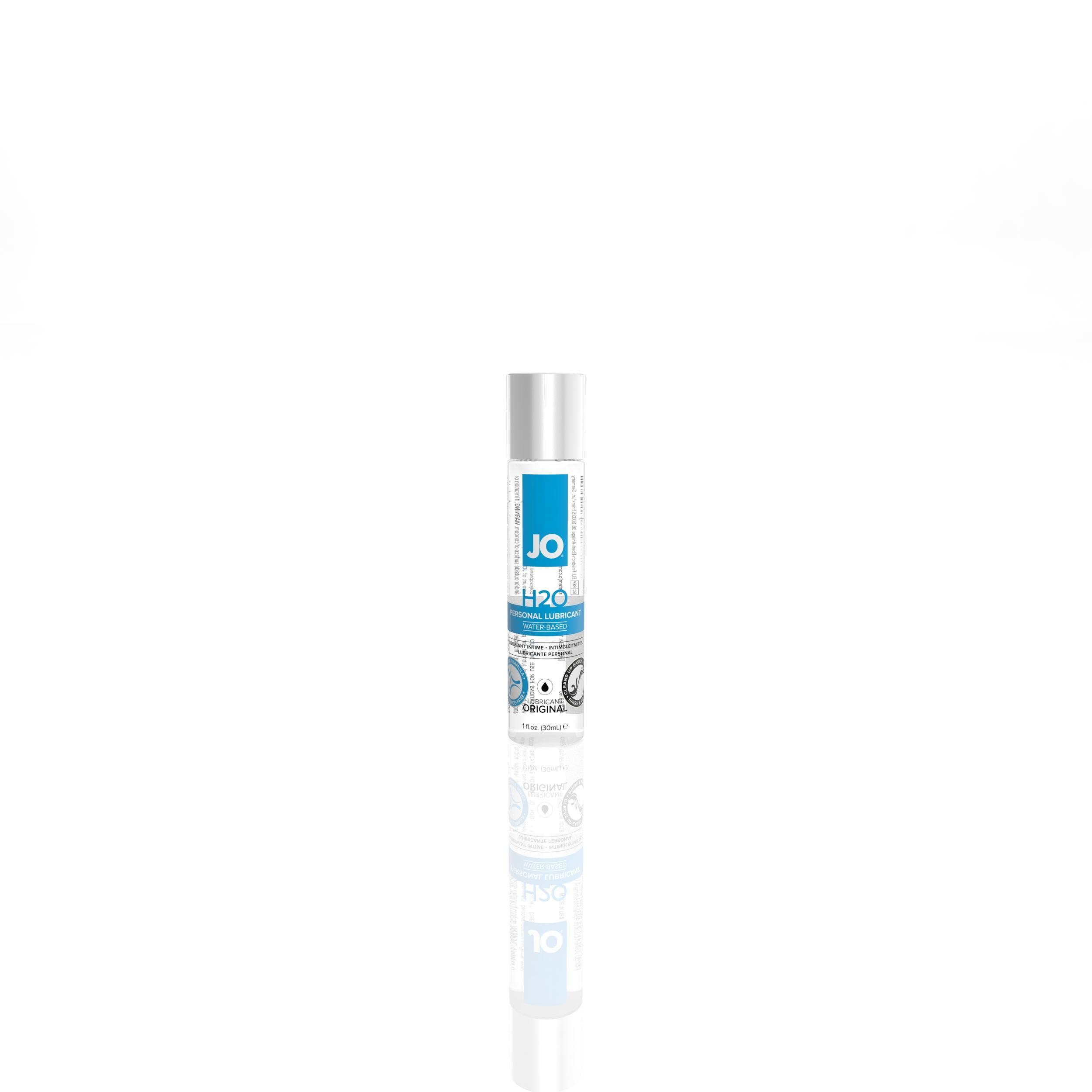 10128 - JO H2O LUBRICANT - ORIGINAL - 1fl.oz30mL.jpg