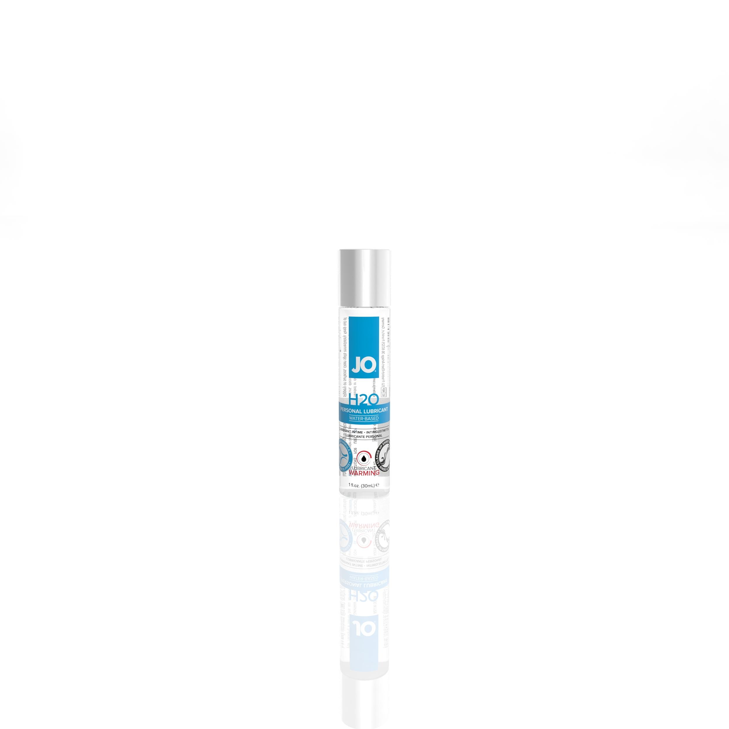 41064 - JO H2O LUBRICANT - WARMING - 1fl.oz30mL.jpg