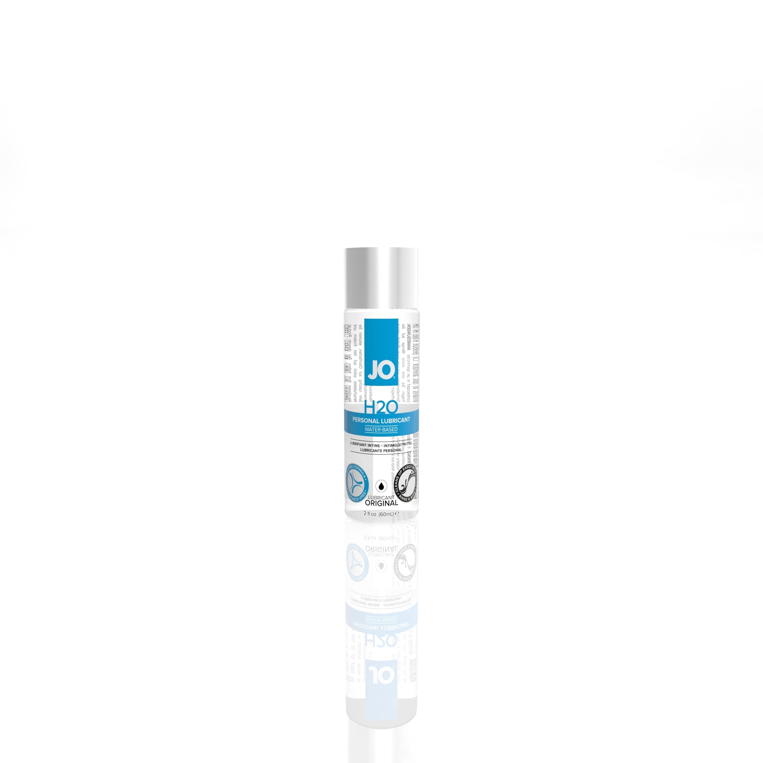 40034 - JO H2O LUBRICANT - ORIGINAL - 2fl.oz60mL.jpg