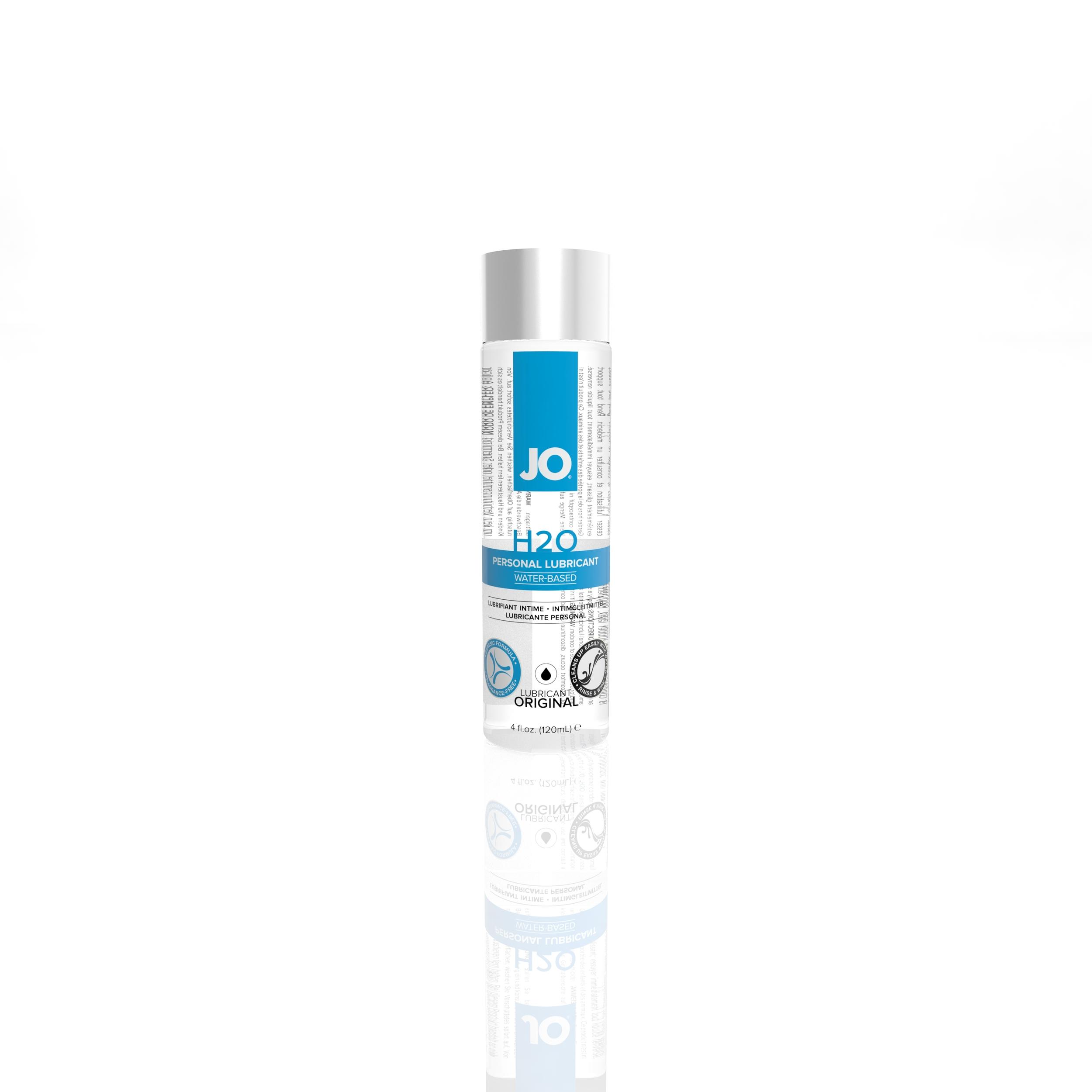40035 - JO H2O LUBRICANT - ORIGINAL - 4fl.oz120mL.jpg