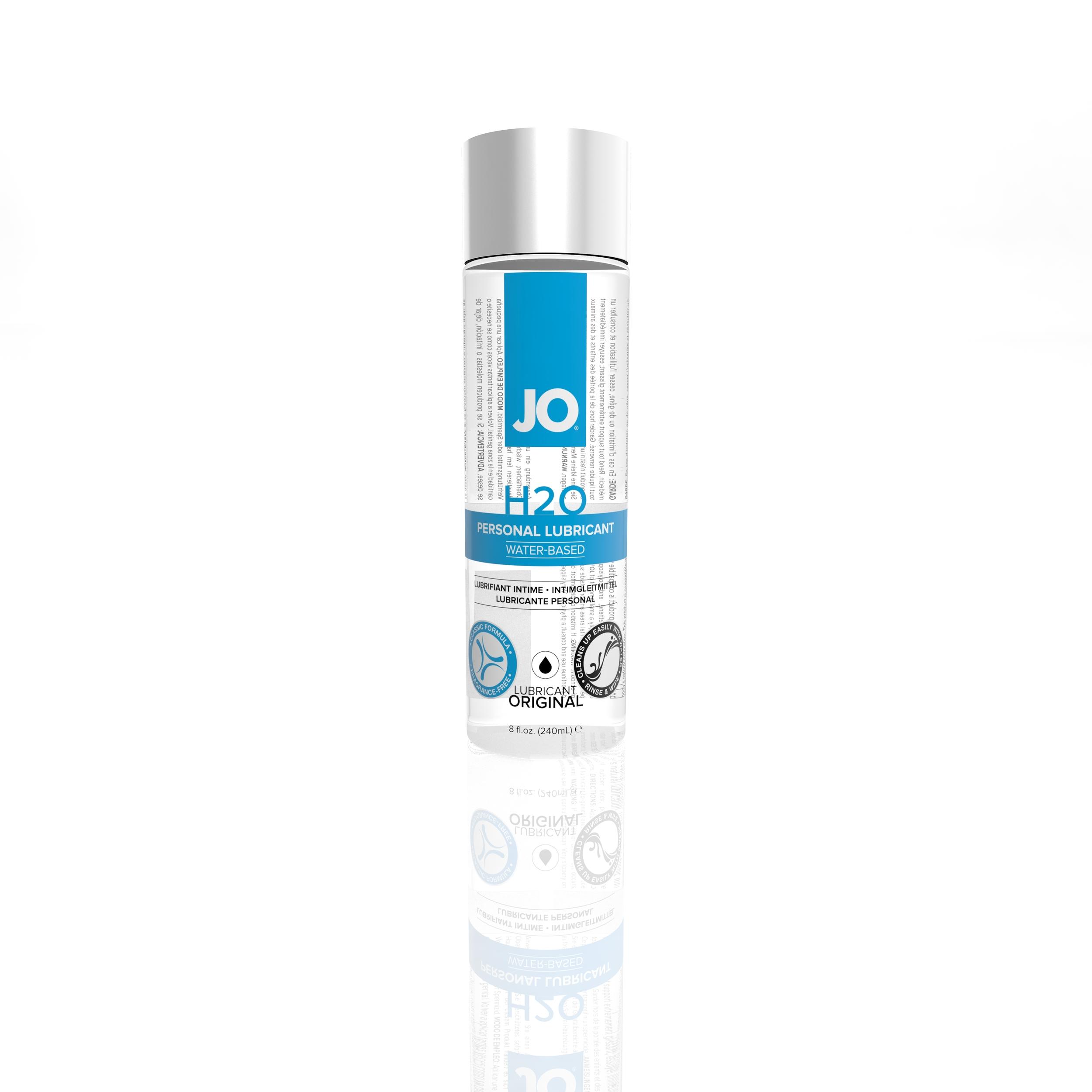 40036 - JO H2O LUBRICANT - ORIGINAL - 8fl.oz240mL.jpg