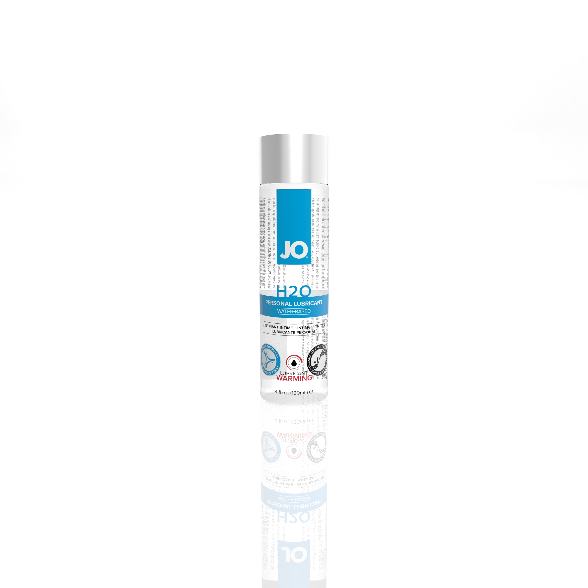 40079 - JO H2O LUBRICANT - WARMING - 4fl.oz120mL.jpg