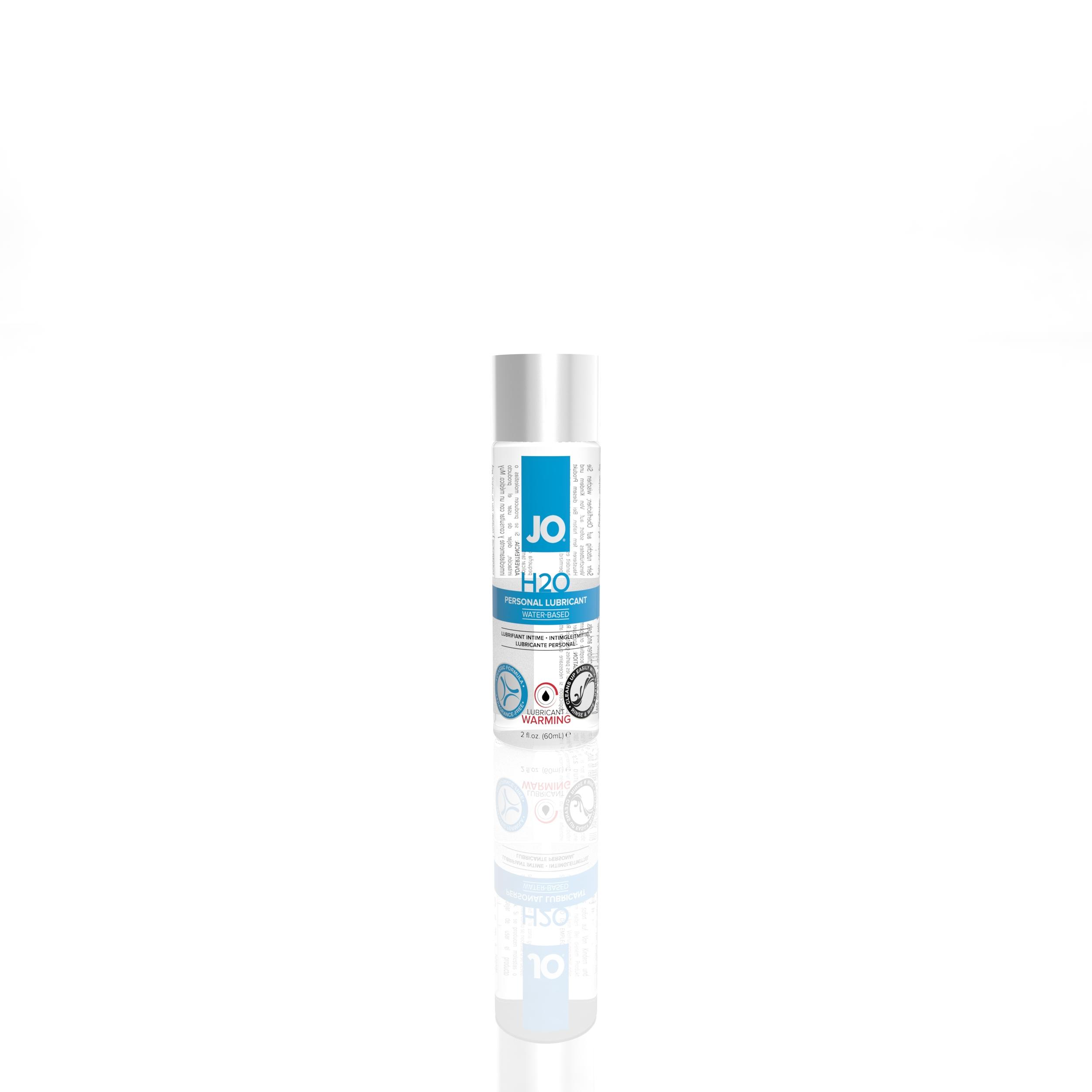 40080 - JO H2O LUBRICANT - WARMING - 2fl.oz60mL.jpg