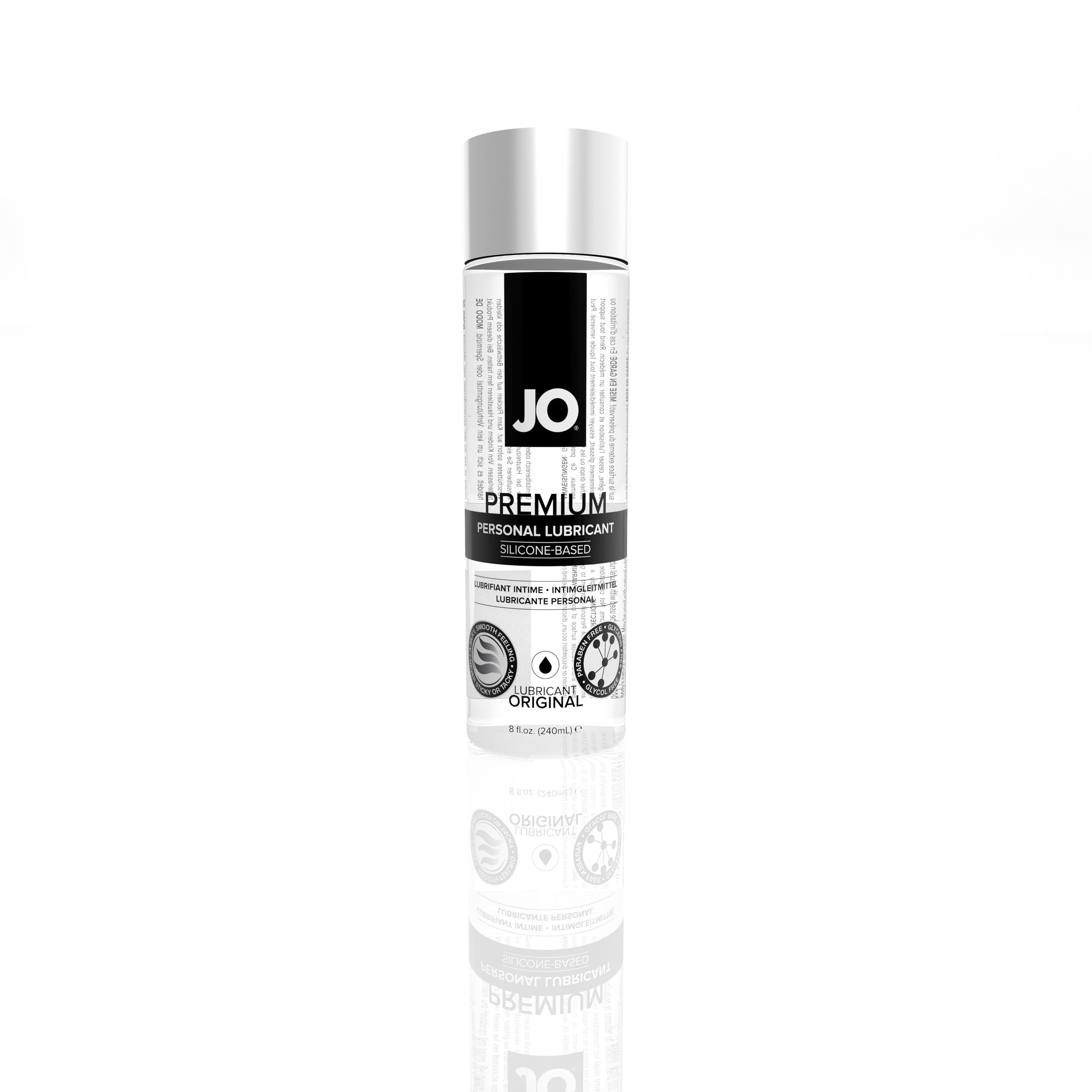 40004 - JO PREMIUM LUBRICANT - ORIGINAL - 8fl.oz240mL.jpg