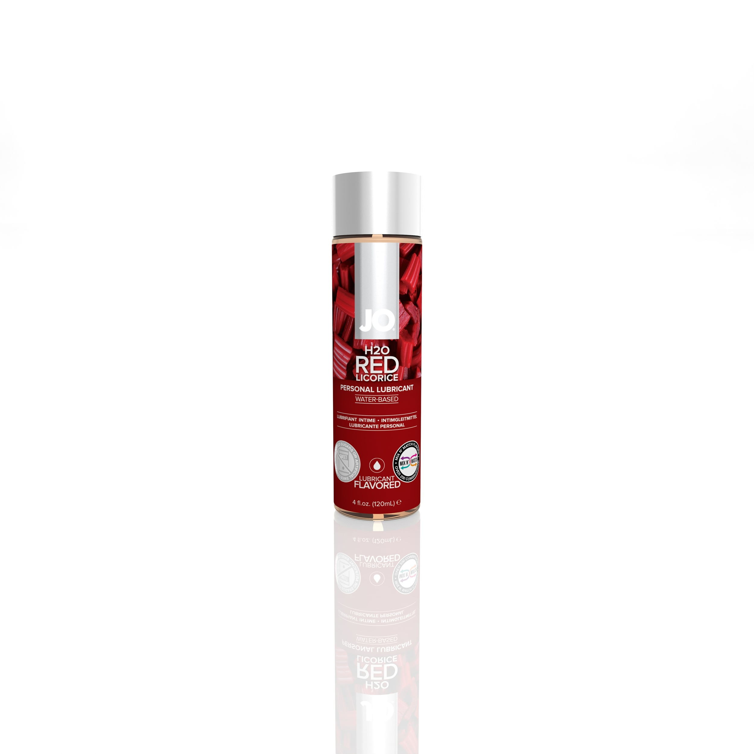 40161 - JO H2O FLAVORED LUBRICANT - RED LICORICE - 4fl001.jpg