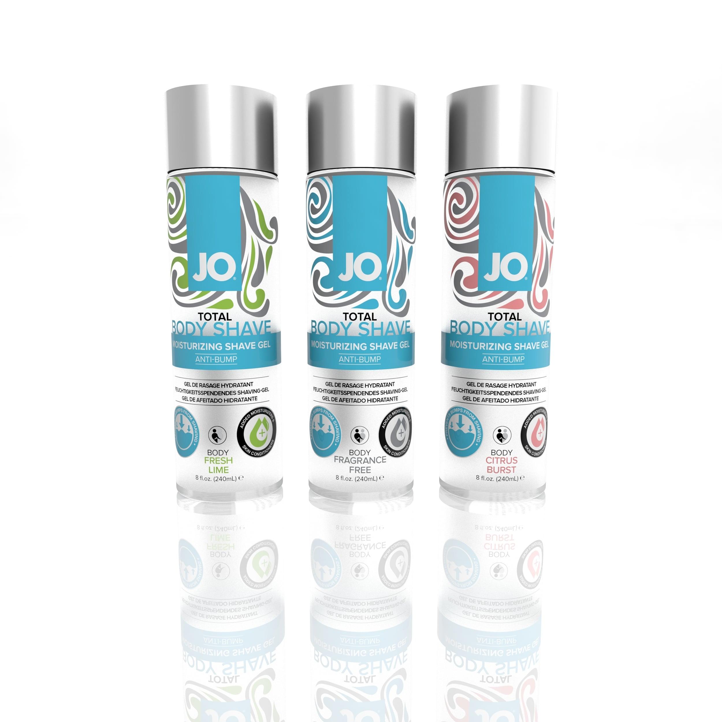 JO Total Body Shave Gel 8oz Lineup.jpg