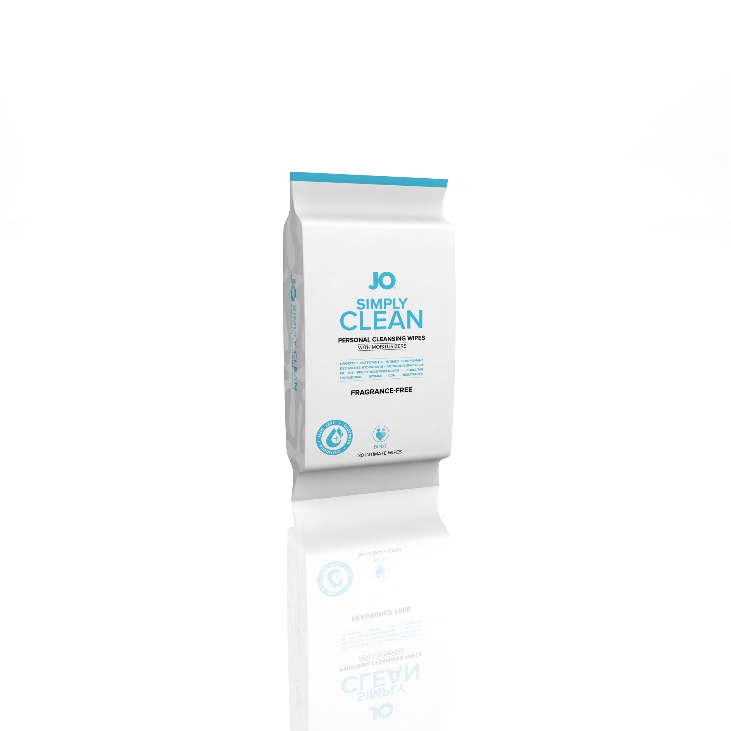 30564 - JO PERSONAL CLEANSING WIPES - SIMPLY CLEAN - 30 pack ISO.jpg