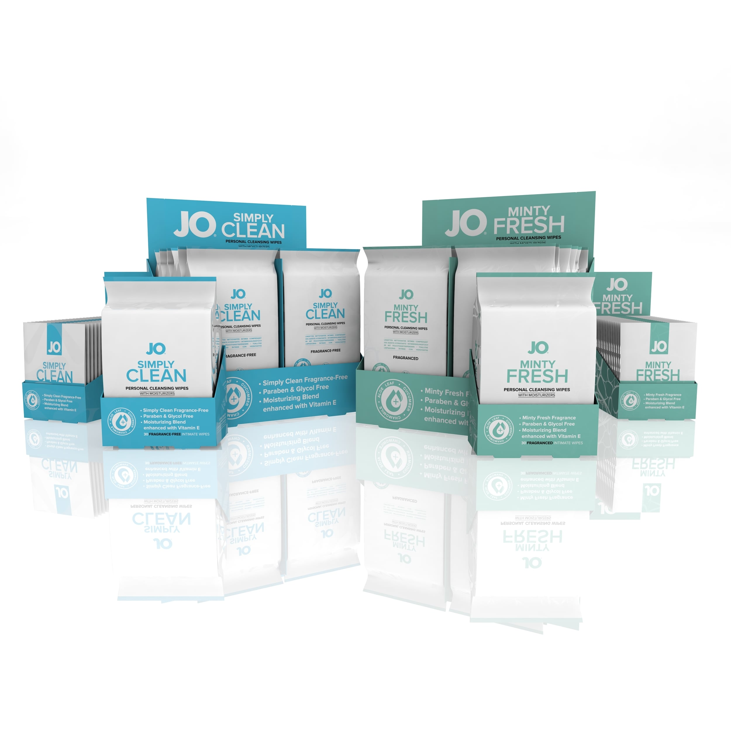 JO PERSONAL CLEANSING WIPES Family Cluster.jpg