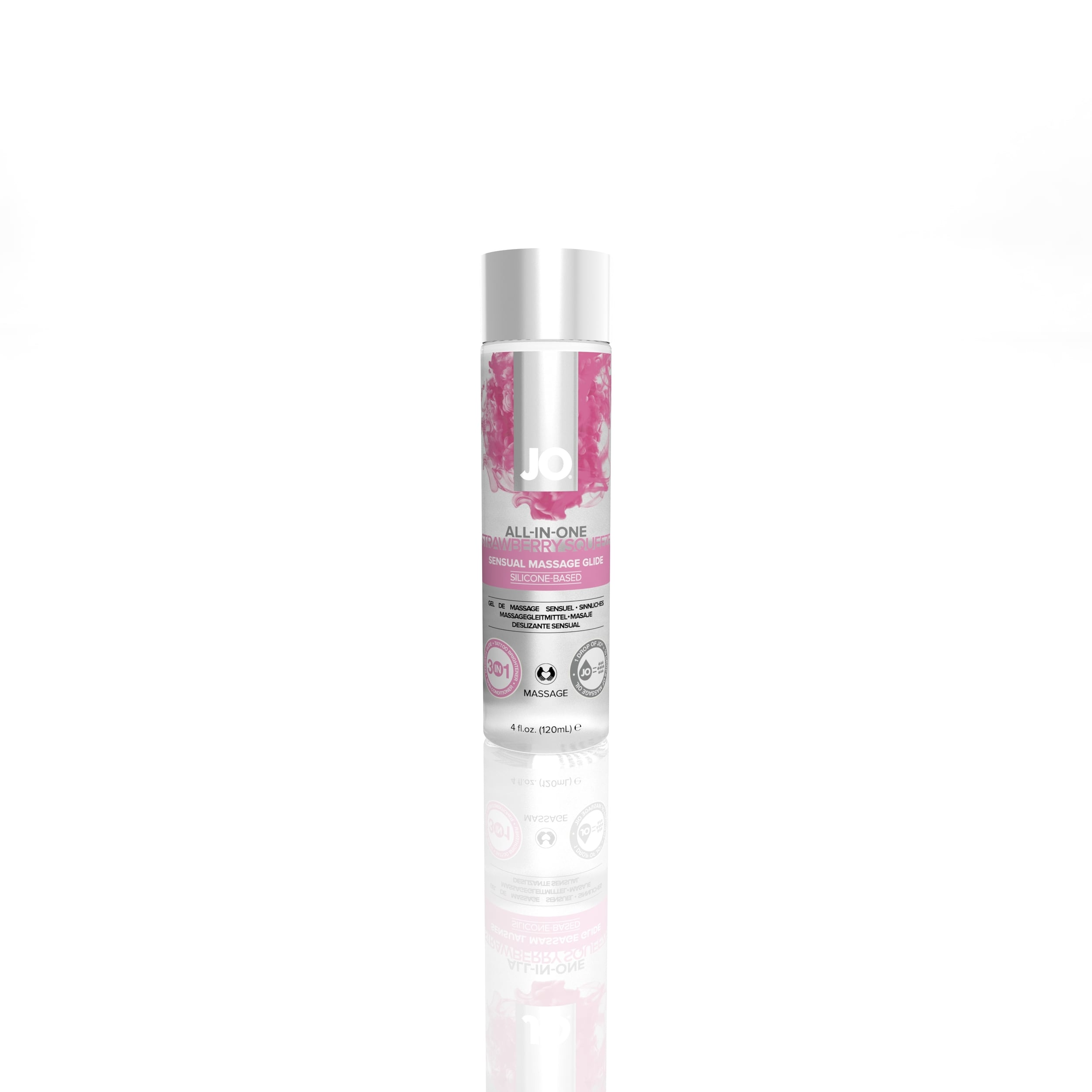 40438 - JO ALL-IN-ONE SENSUAL MASSAGE GLIDE -  4fl.oz120mL - STRAWBERRY.jpg