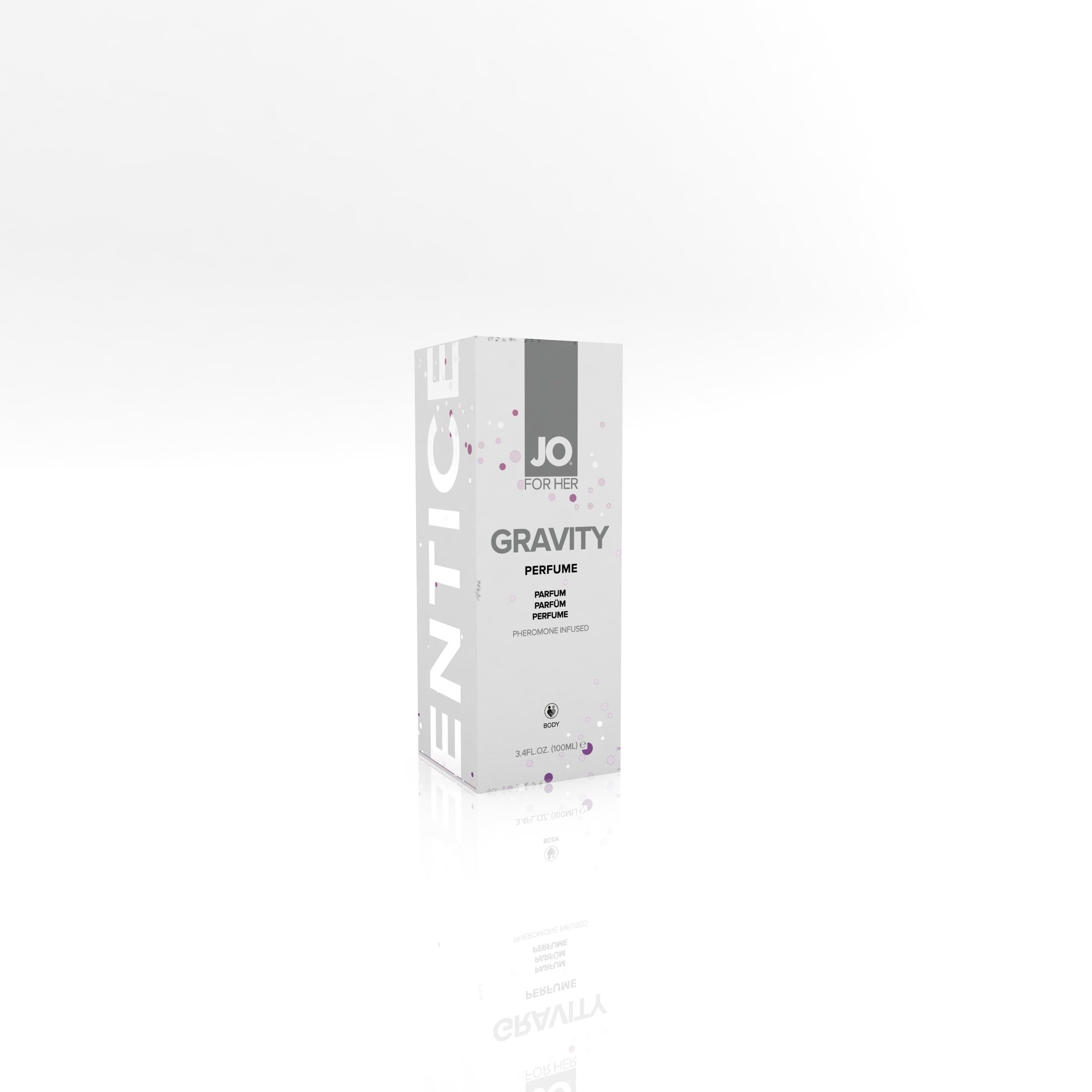 40680 - JO GRAVITY - PERFUME - INFUSED WITH PHEROMONES - FOR HER - 3.7fl.oz.jpg