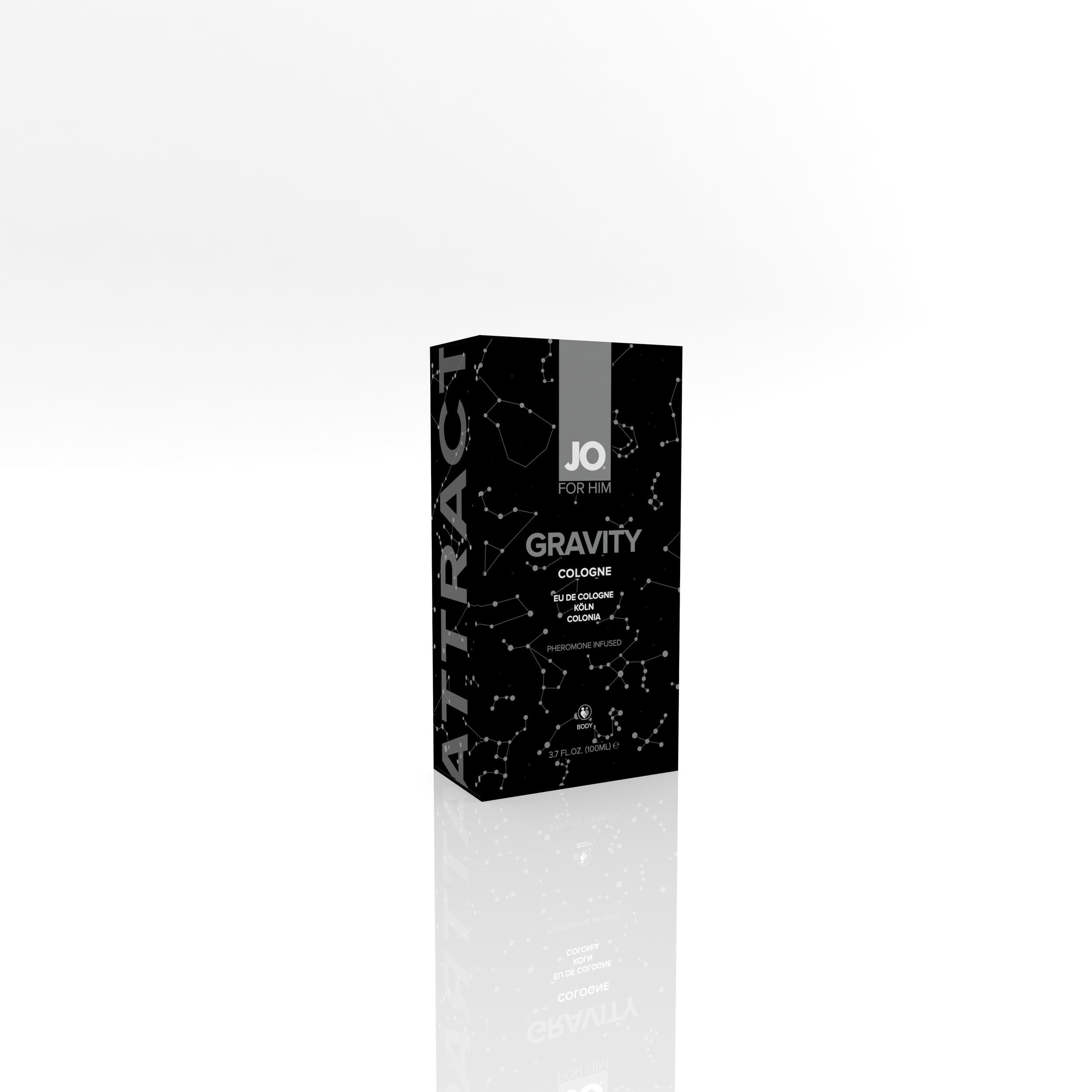 40681 - JO GRAVITY - COLOGNE - INFUSED WITH PHEROMONE - FOR HIM - 3.9fl.oz.jpg