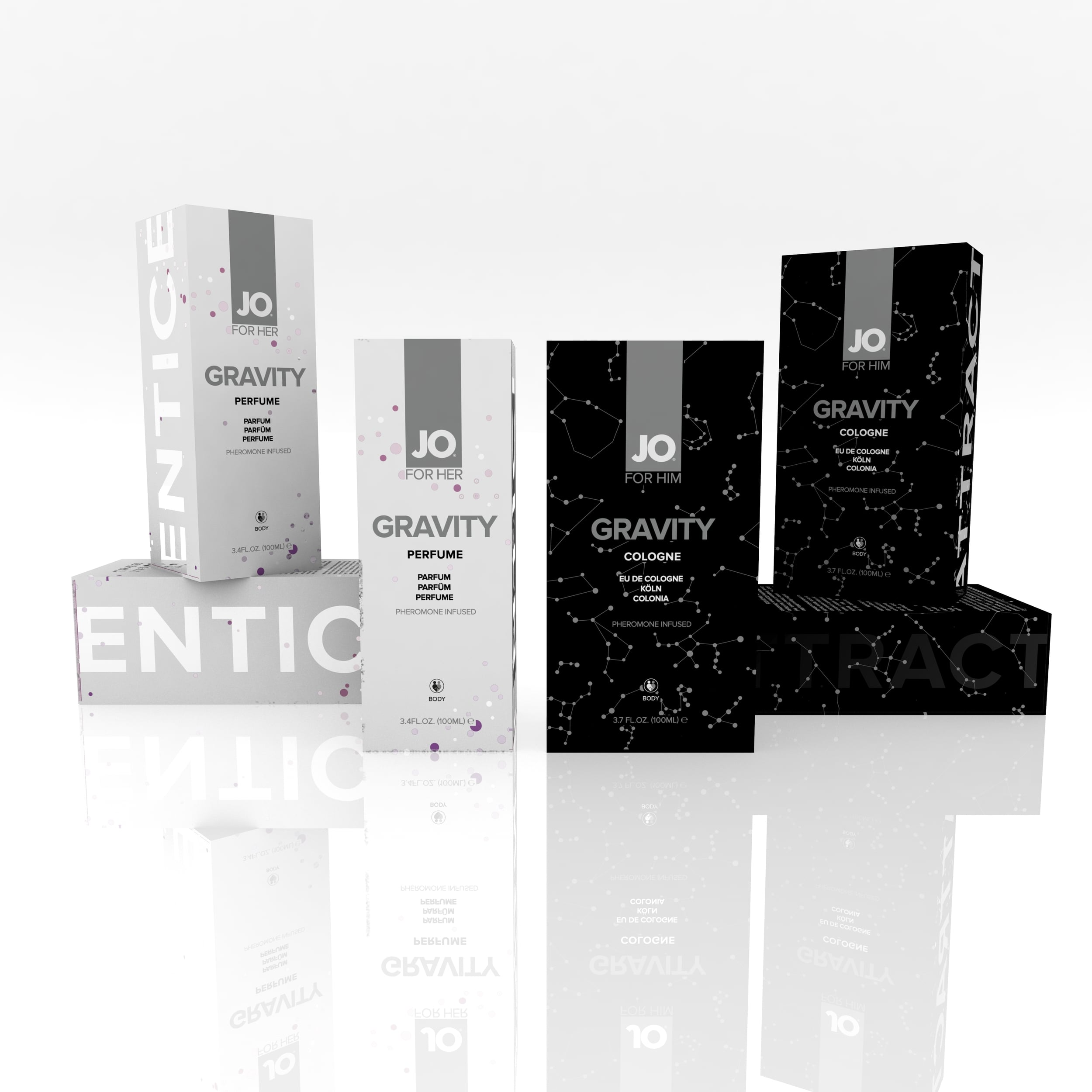 JO Gravity Perfume and Cologne (cluster) (straight on) (bright)200.jpg