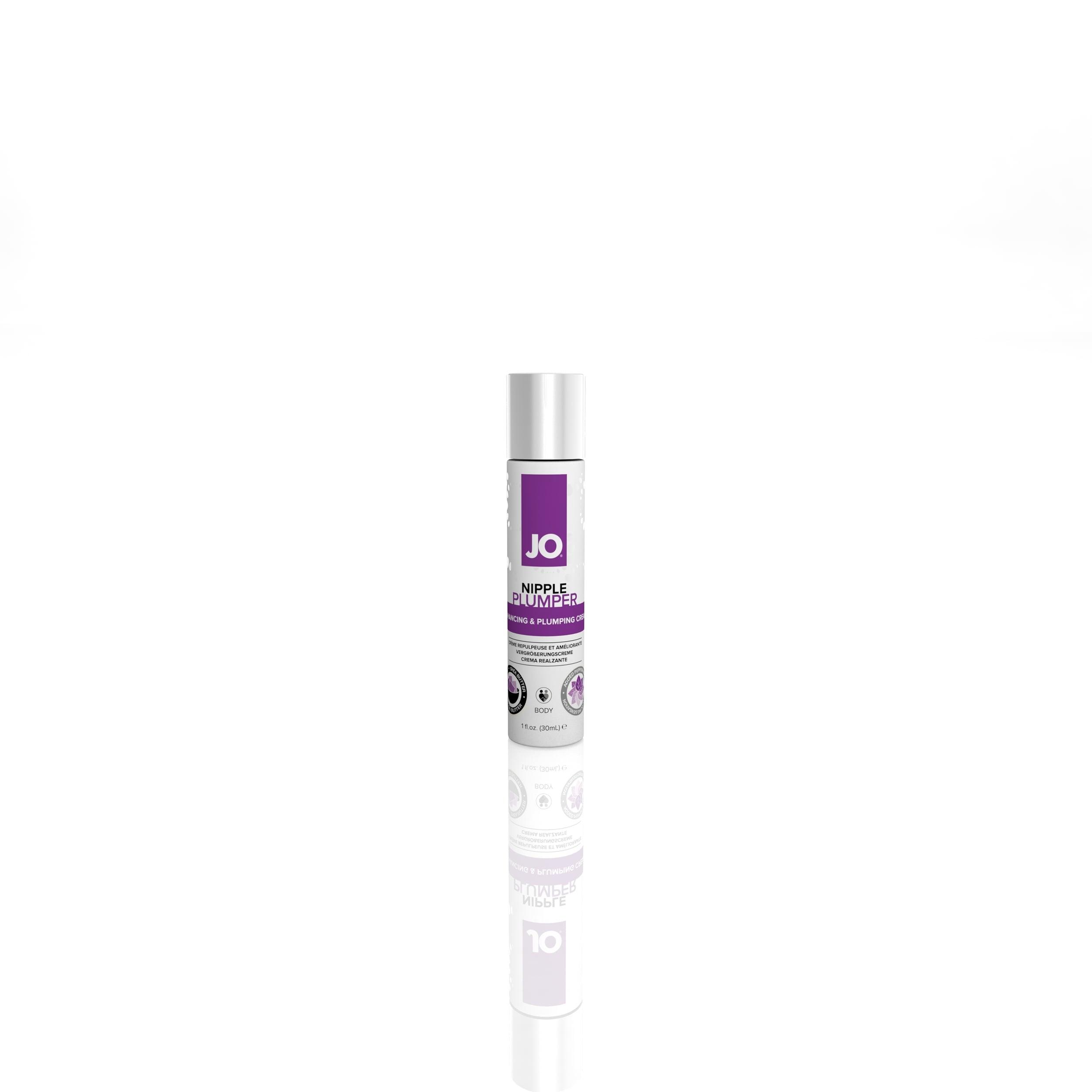 40449 - JO NIPPLE PLUMPER - ENHANCING & PLUMPING CREAM - 1fl.oz30mL (bottle).jpg