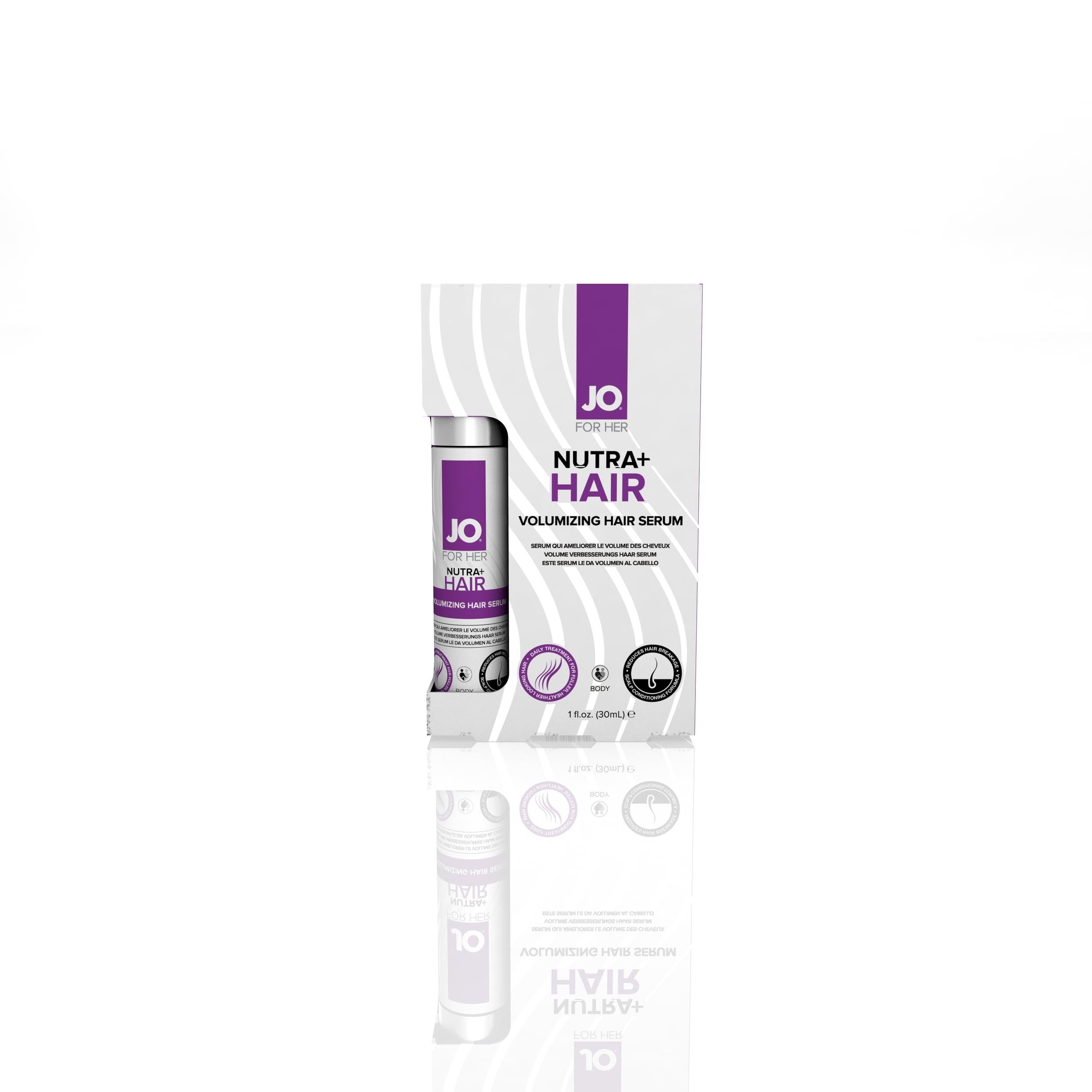 41054 - JO NUTRA+ HAIR VOLUMIZER SERUM - FOR HER - 1fl.oz30mL.jpg