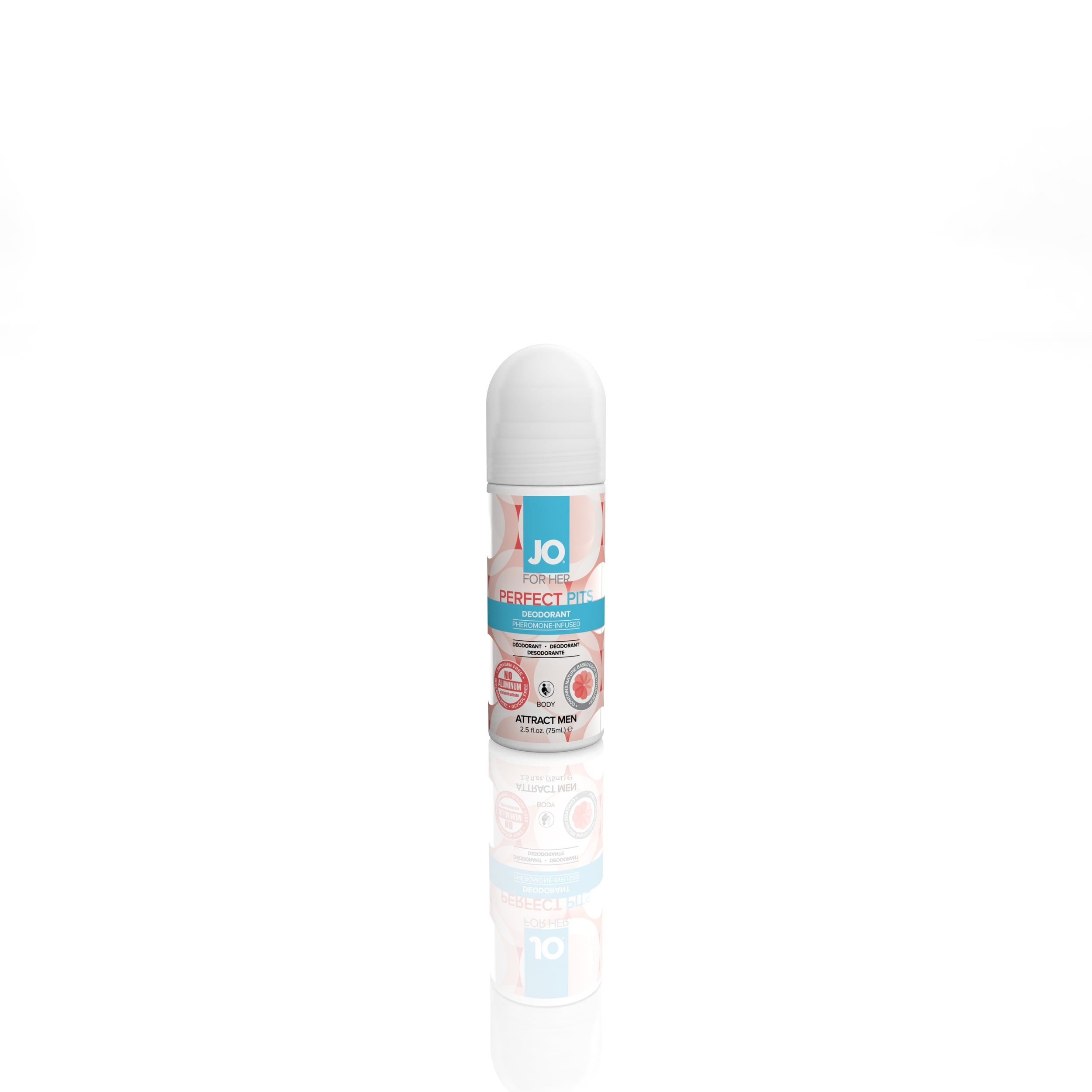 40212 - JO PERFECT PITS - DEODORANT WITH PHEROMONES - FOR HER - 2.5oz.jpg