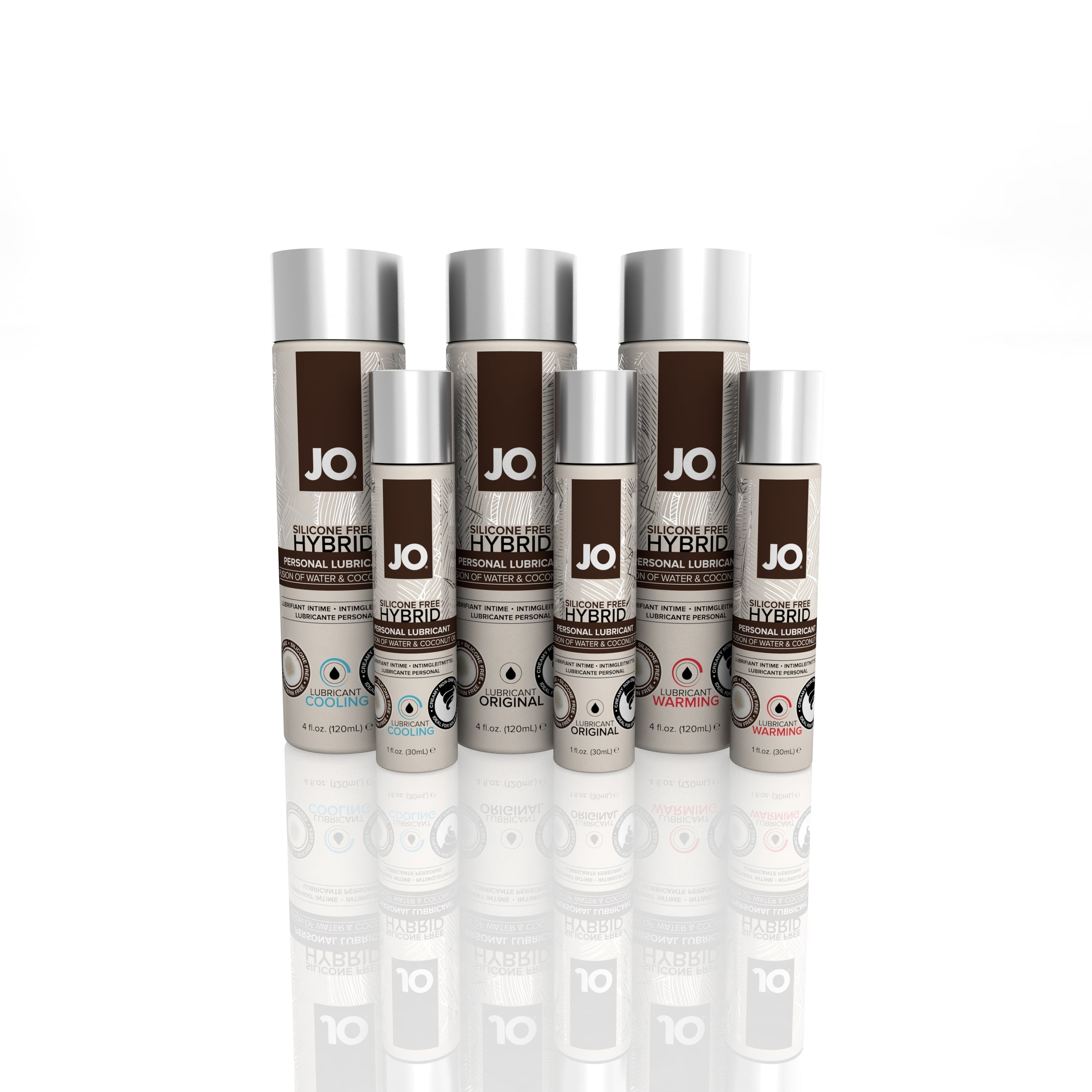 JO Silicone Free Hybrid Lubricant Collection.jpg