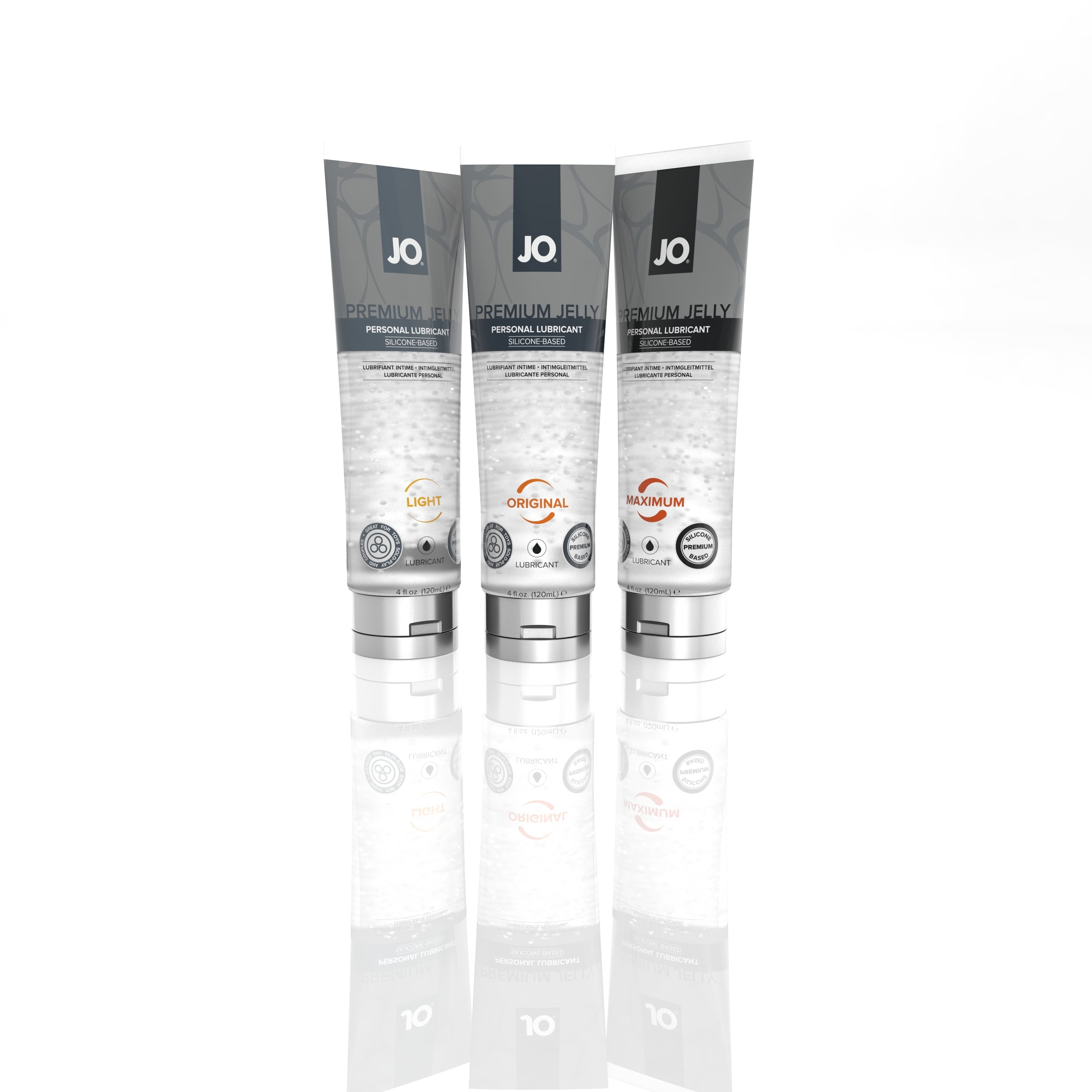 JO Premium Jelly (cluster).jpg